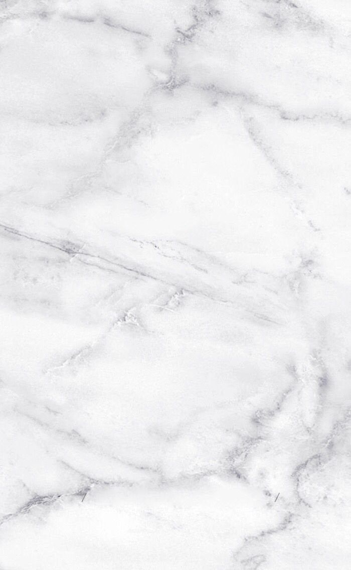 White Marble Desktop Wallpapers Top Free White Marble Desktop