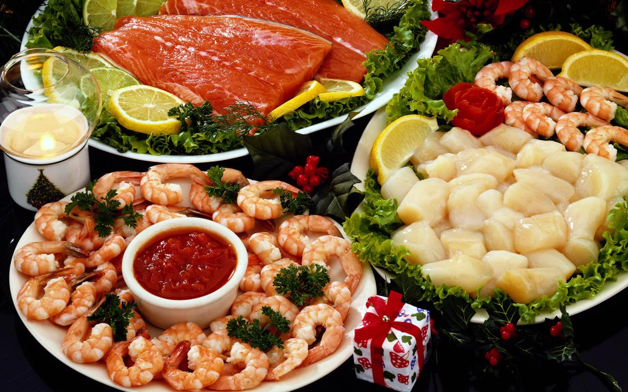 Delicious Food Wallpapers Top Free Delicious Food
