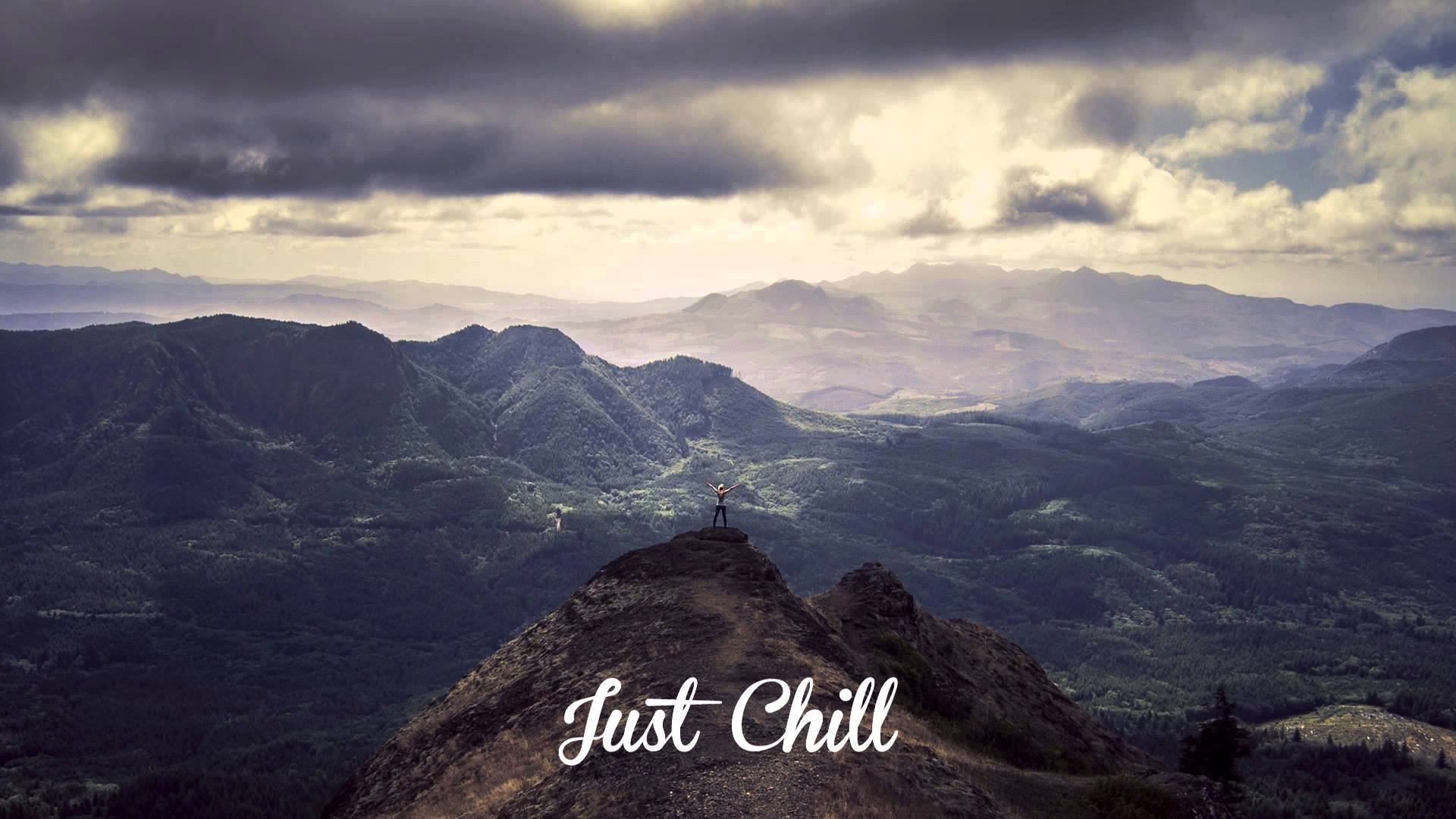 Chill Wallpapers Top Free Chill Backgrounds Wallpaperaccess