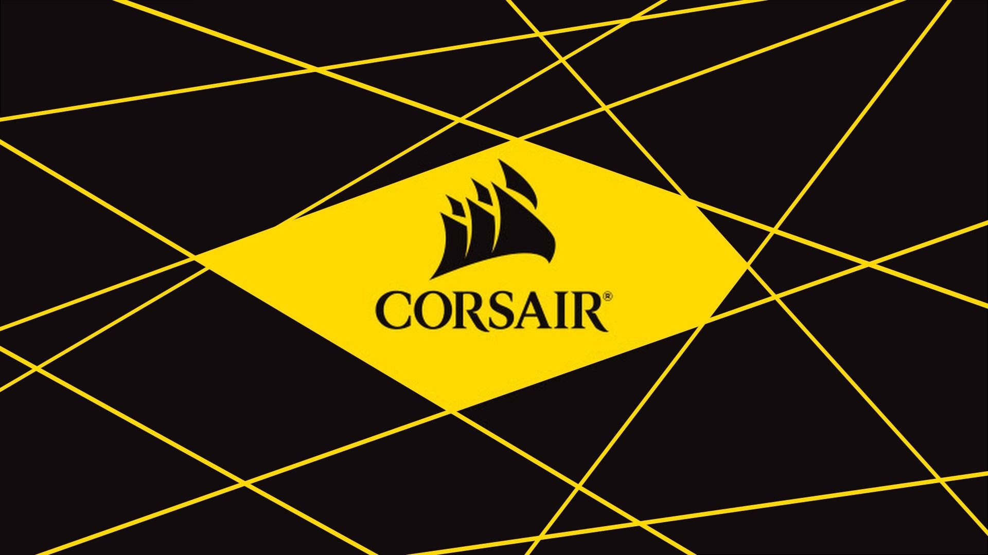 4k Corsair Wallpapers Top Free 4k Corsair Backgrounds Wallpaperaccess