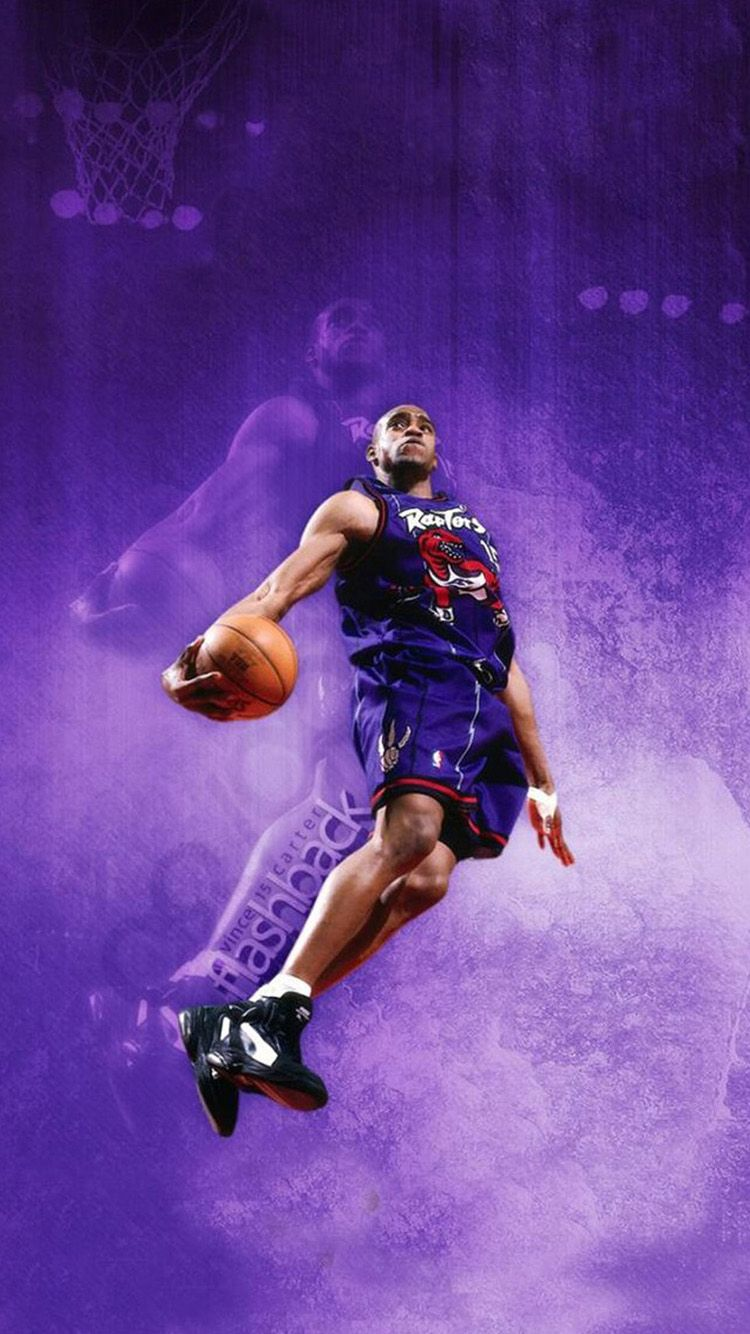 Cool nba wallpapers top free cool nba backgrounds - Cool nba background ...