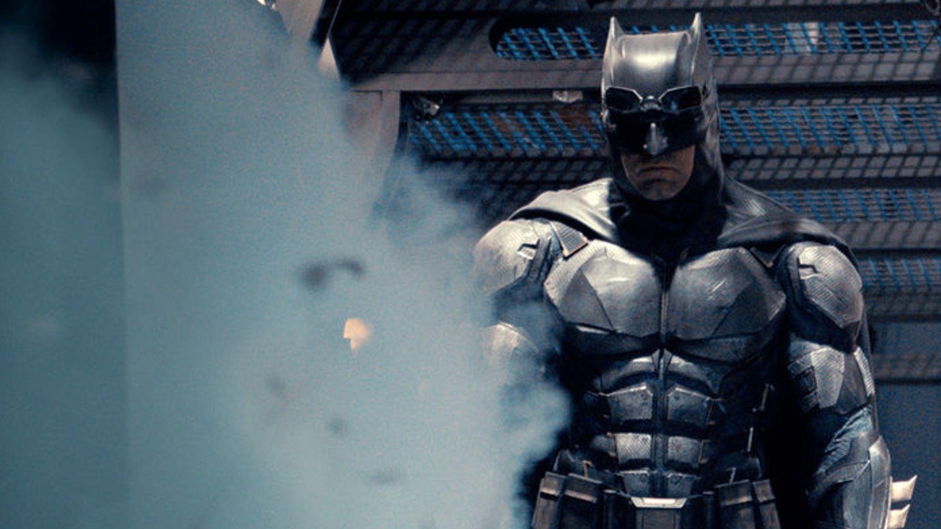 Ben Affleck Batman Costume Wallpapers Top Free Ben Affleck