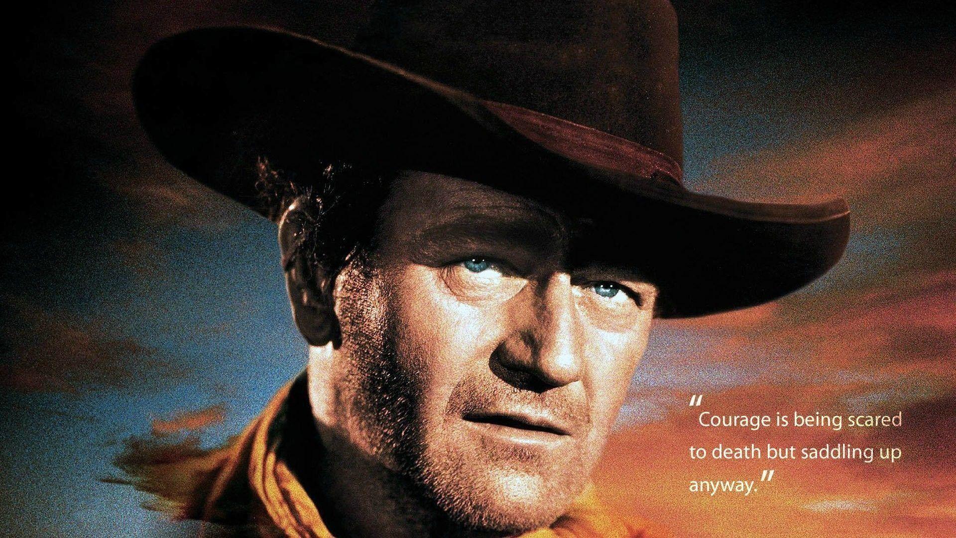 John Wayne Wallpapers Top Free John Wayne Backgrounds Wallpaperaccess