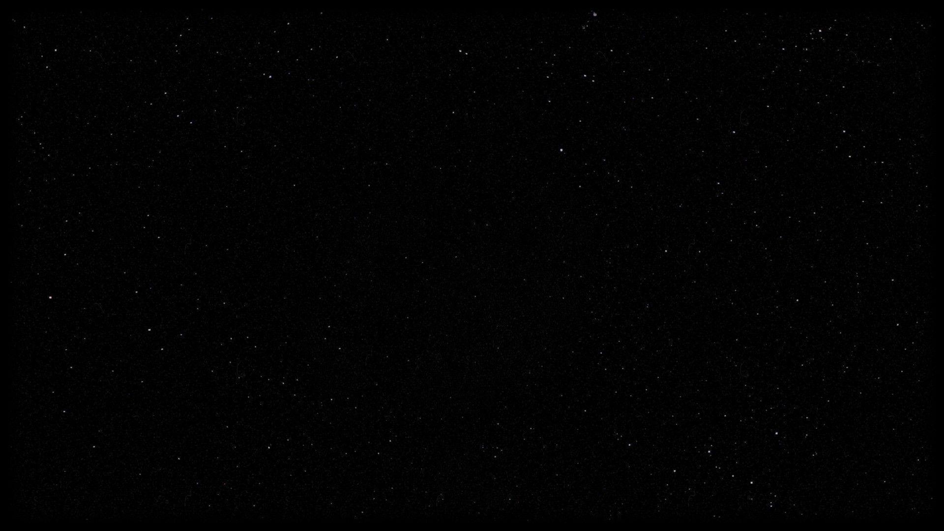 Black Asthetic Wallpapers - Top Free Black Asthetic ...
