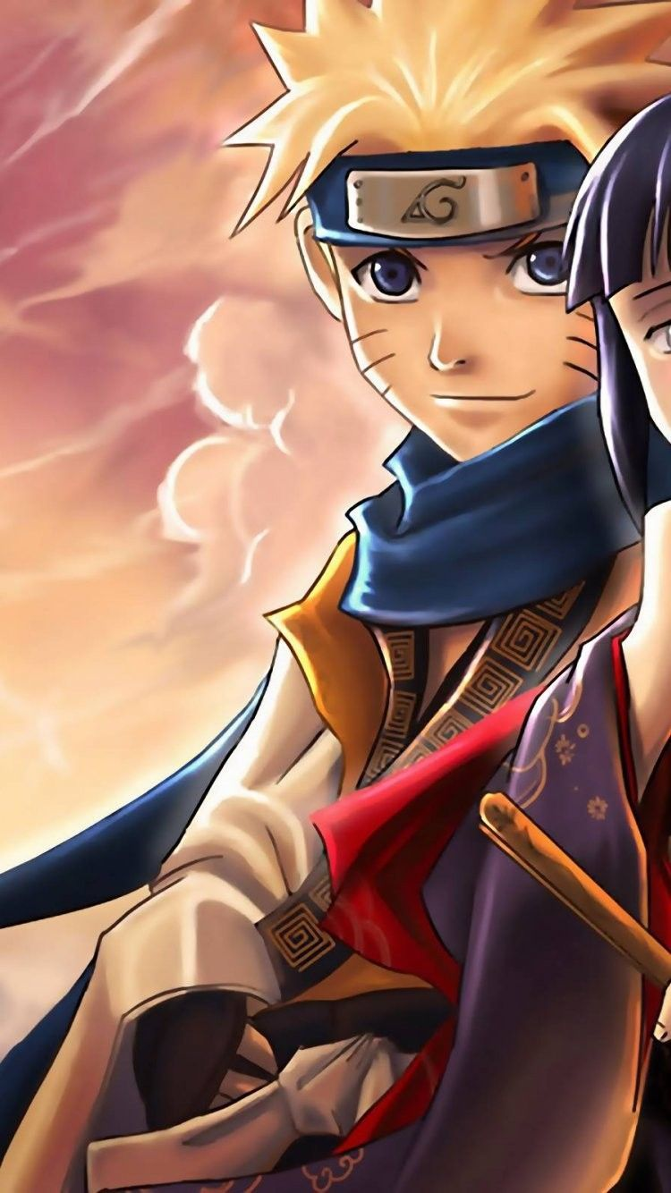 Extremely cool anime iphone wallpapers top free - Anime backgrounds phone ...