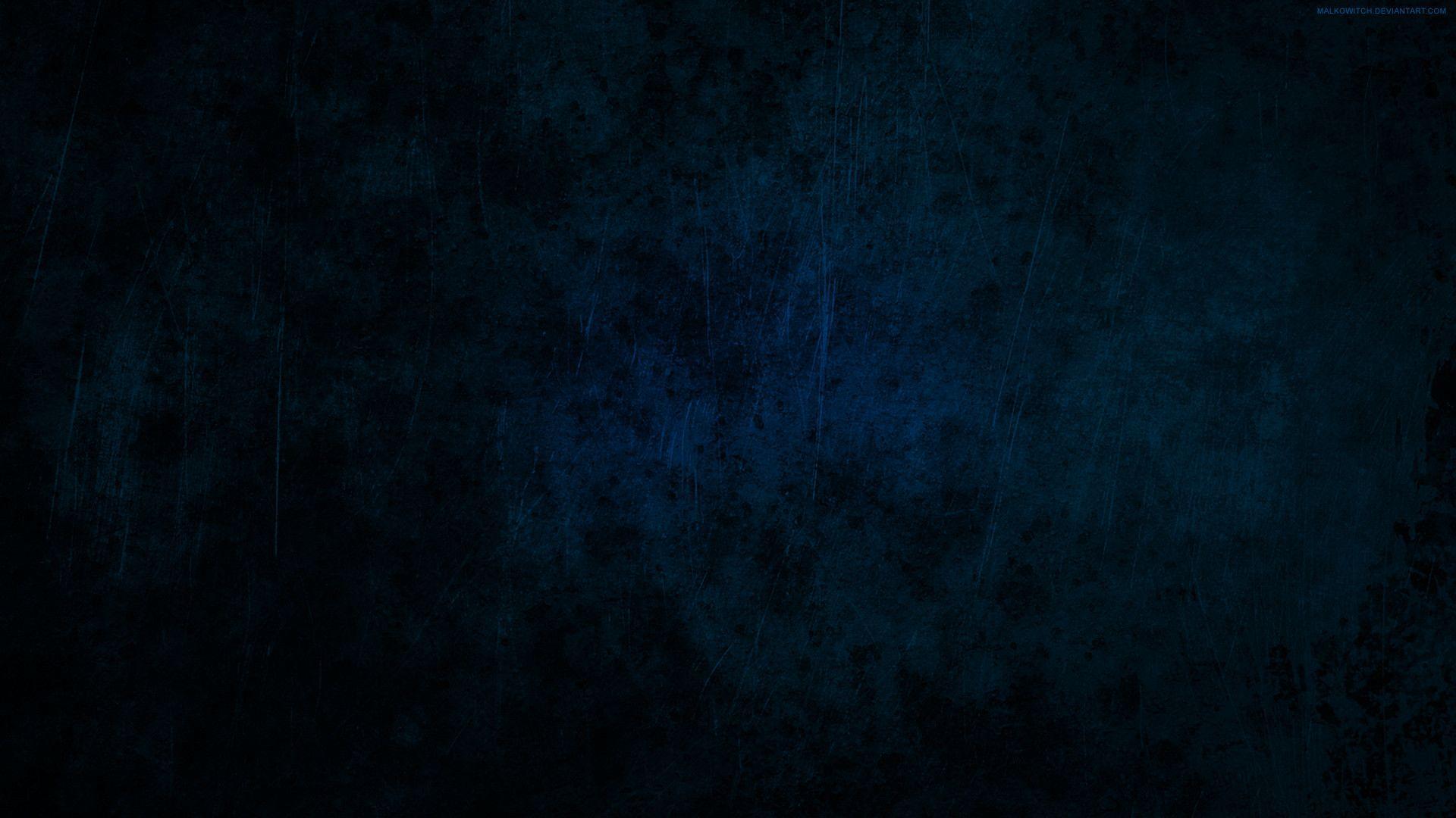 Aesthetic Dark Blue Wallpapers Top Free Aesthetic Dark