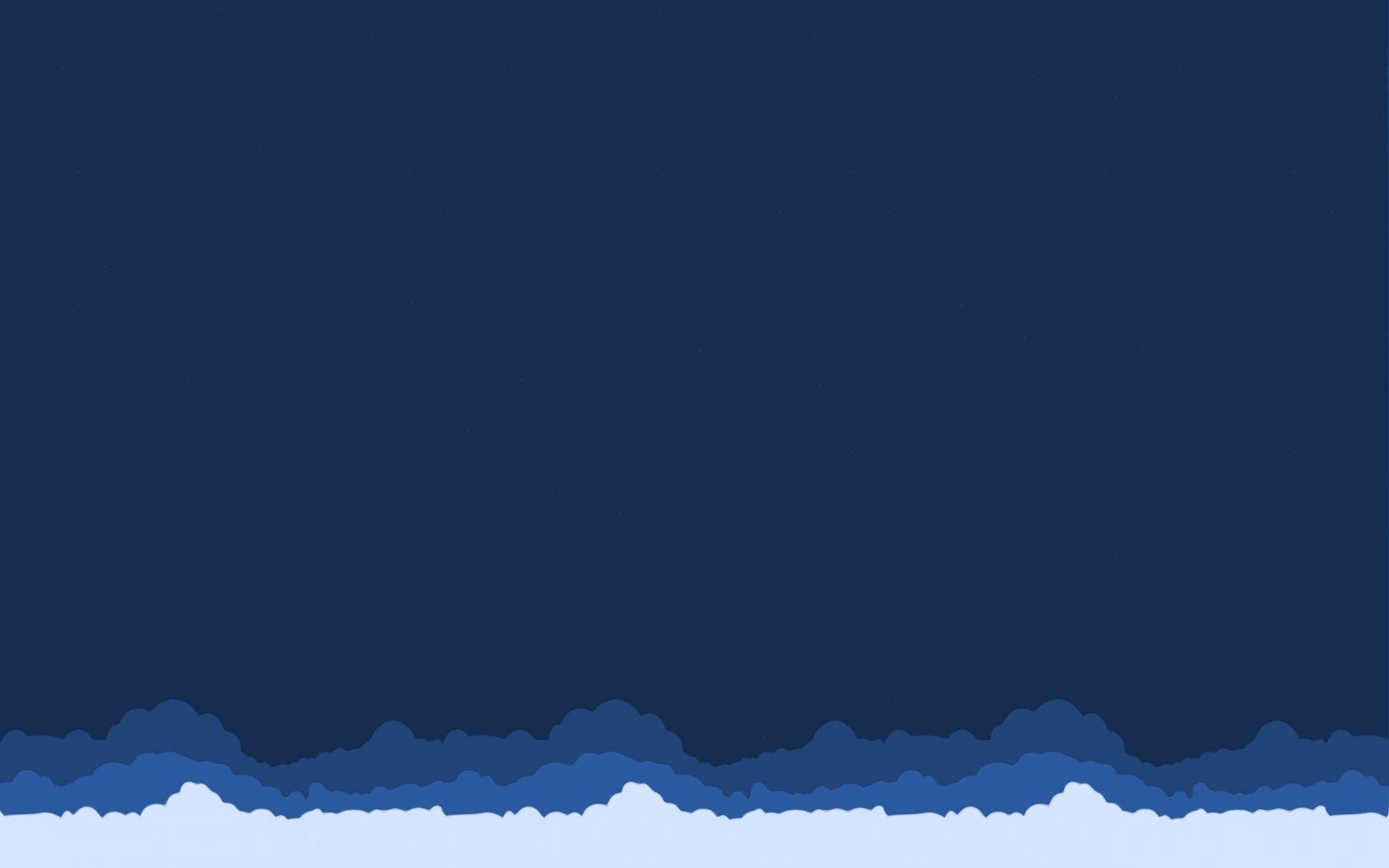 Download 920+ Background Biru Aesthetic Paling Keren