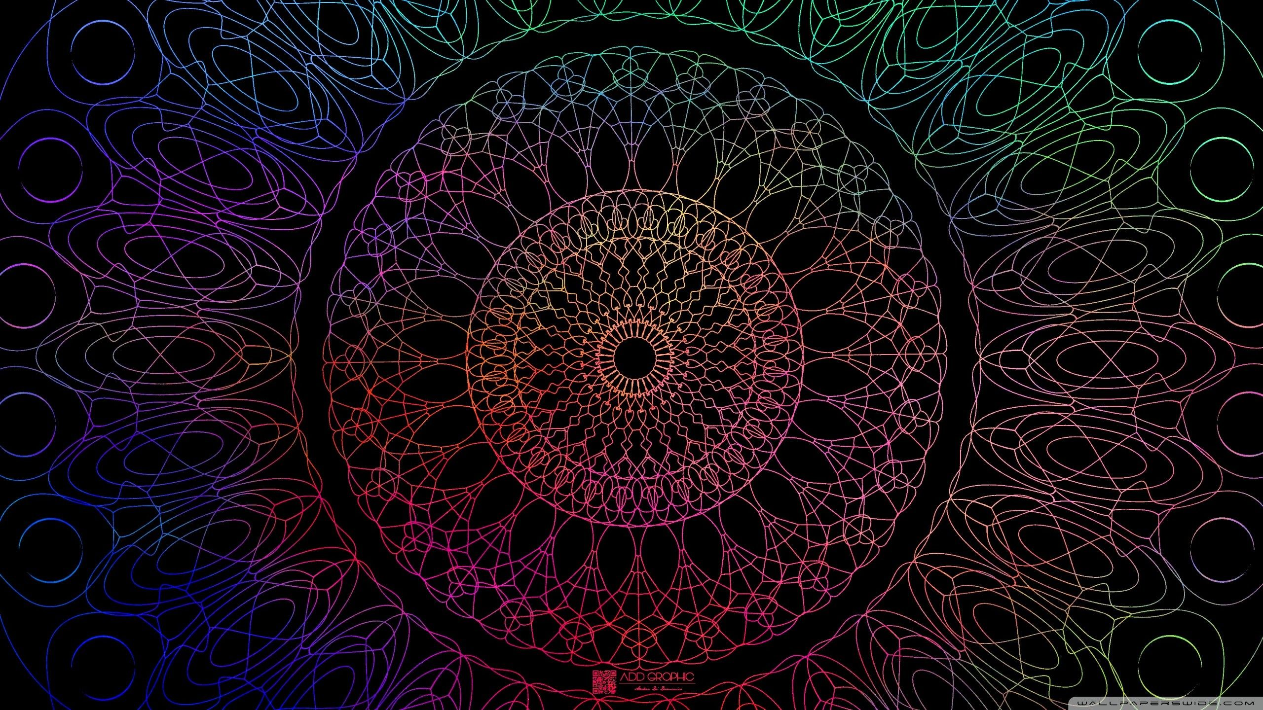 Mandala Wallpapers Top Free Mandala Backgrounds