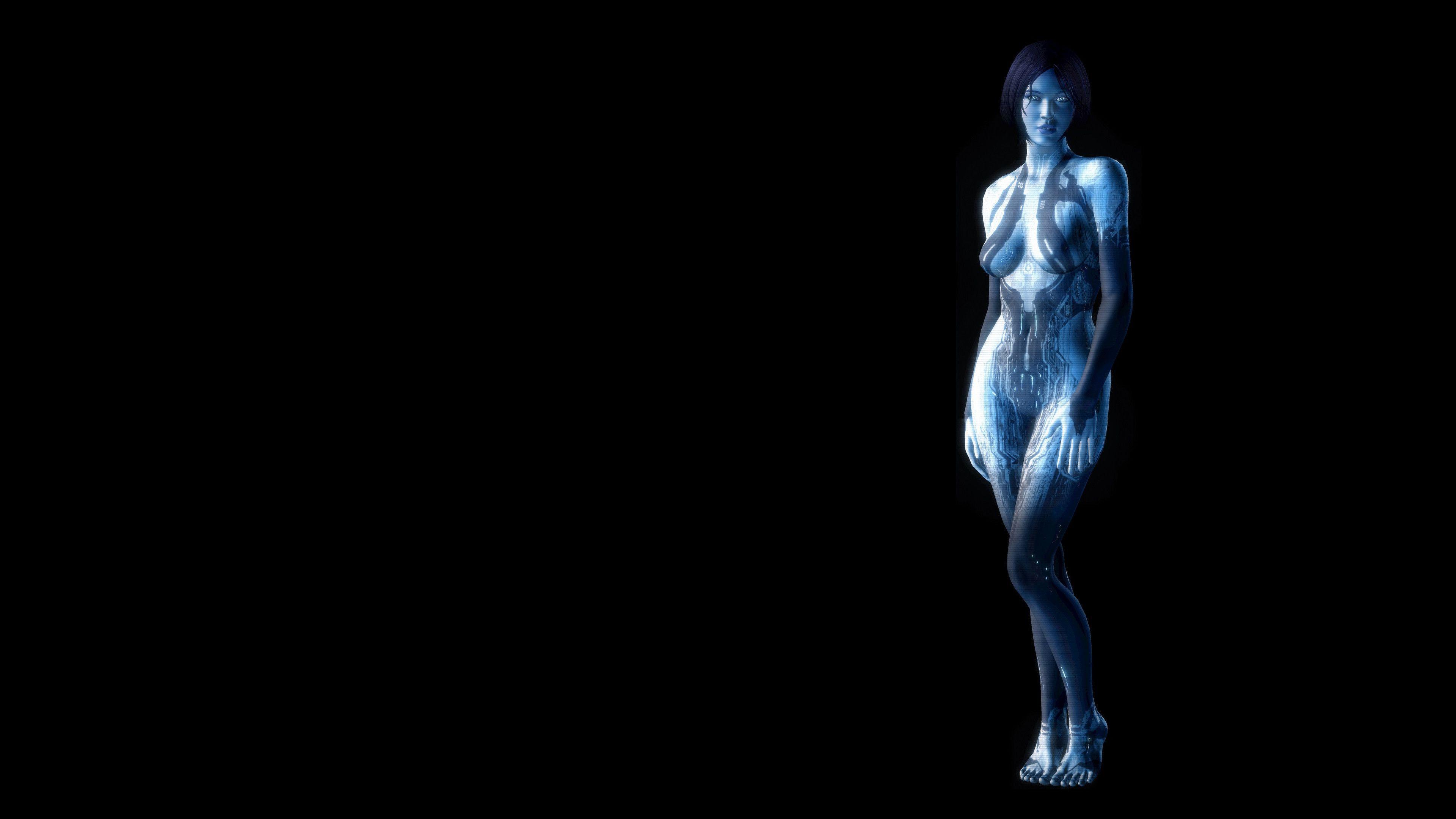 Weird women not nude computer wallpapers desktop backgrounds