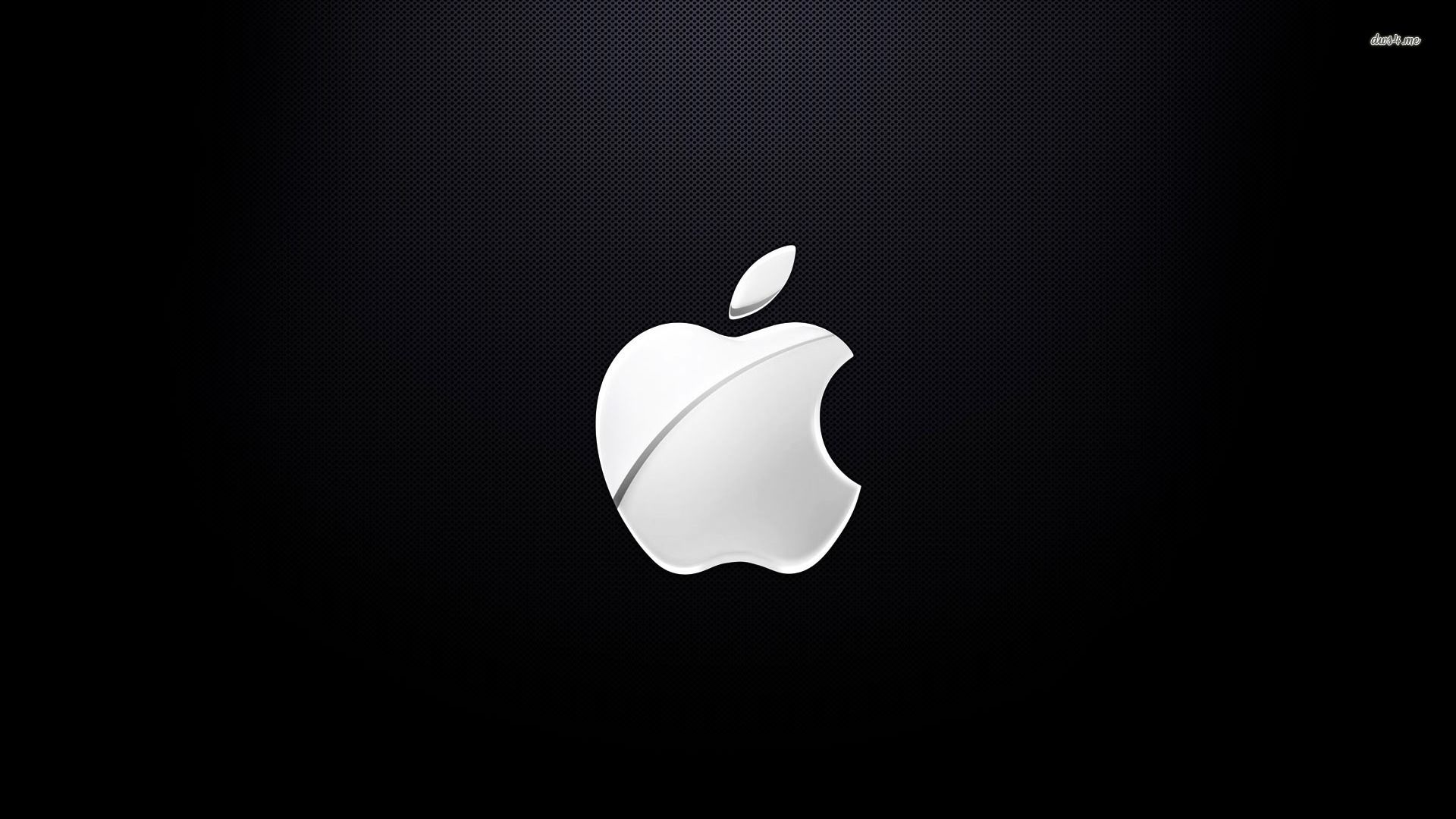 Apple S Logo Wallpapers Top Free Apple S Logo Backgrounds