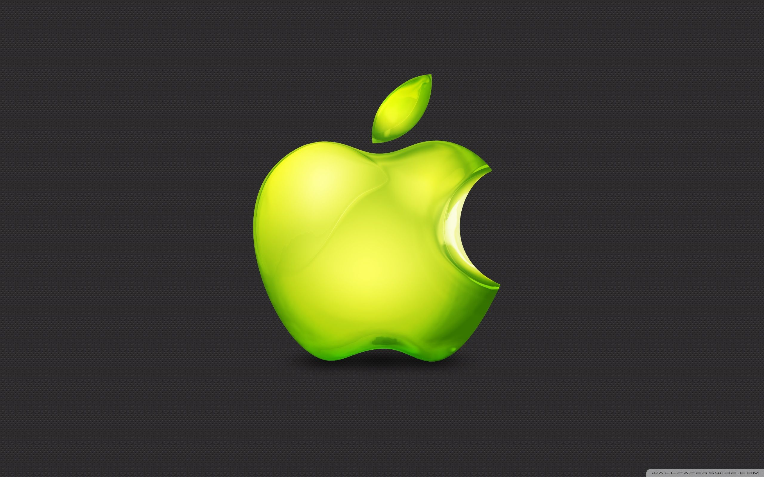 Apple S Logo Wallpapers Top Free Apple S Logo Backgrounds Wallpaperaccess