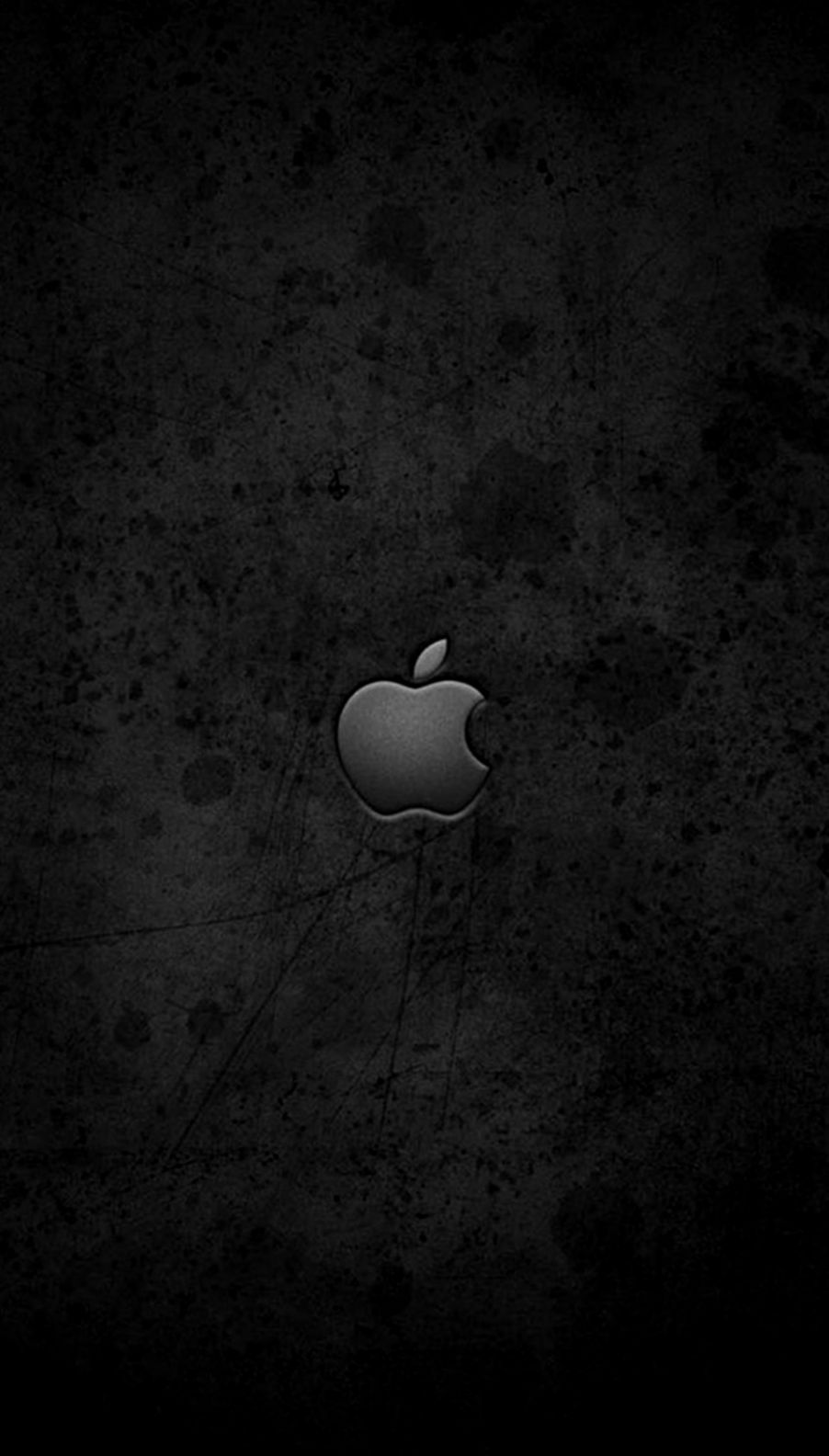 Unduh 7000+ Wallpaper Apple Hd Black