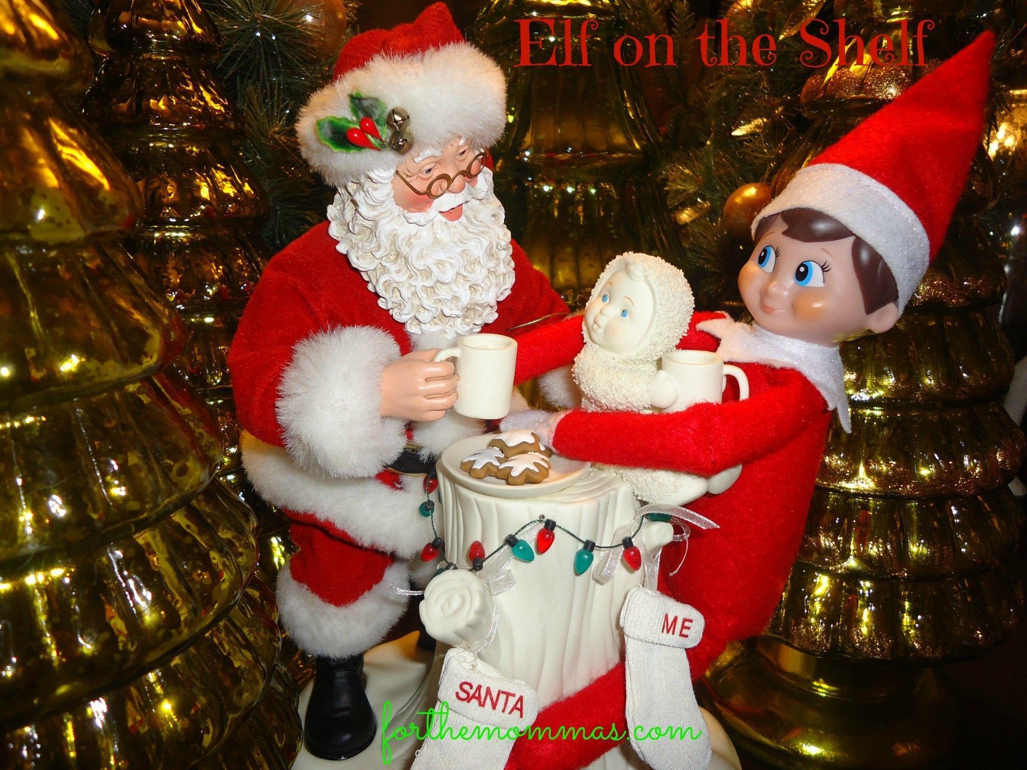 Santa Elf Wallpapers Top Free Santa Elf Backgrounds