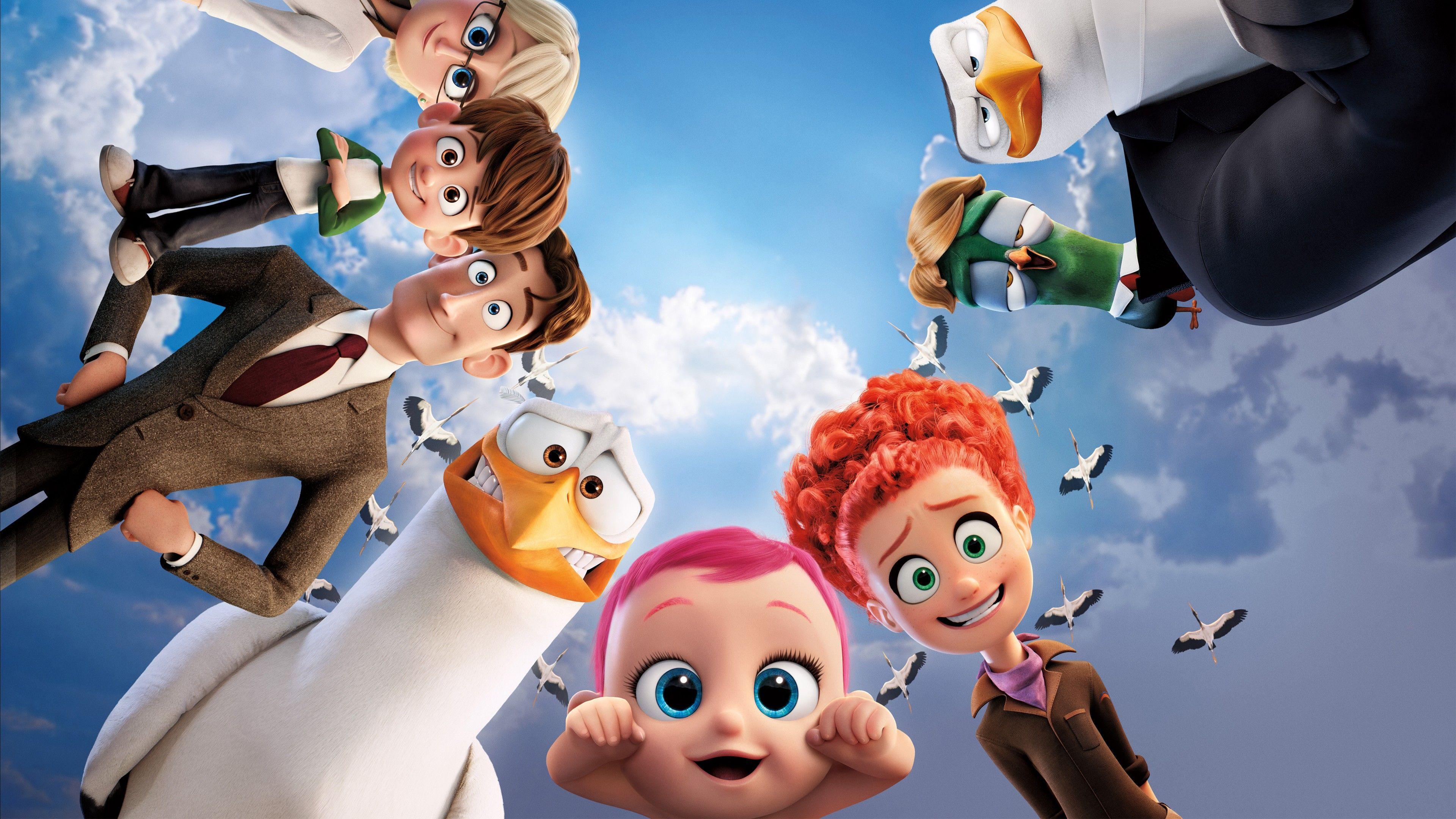 Free Full Cartoon Movies cartoon film wallpapers - top free cartoon film backgrounds