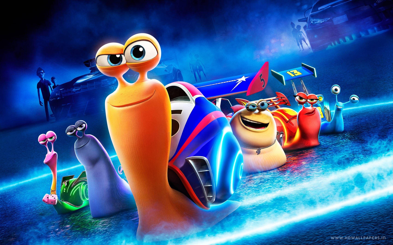 Cartoon Movies Wallpapers - Top Free Cartoon Movies