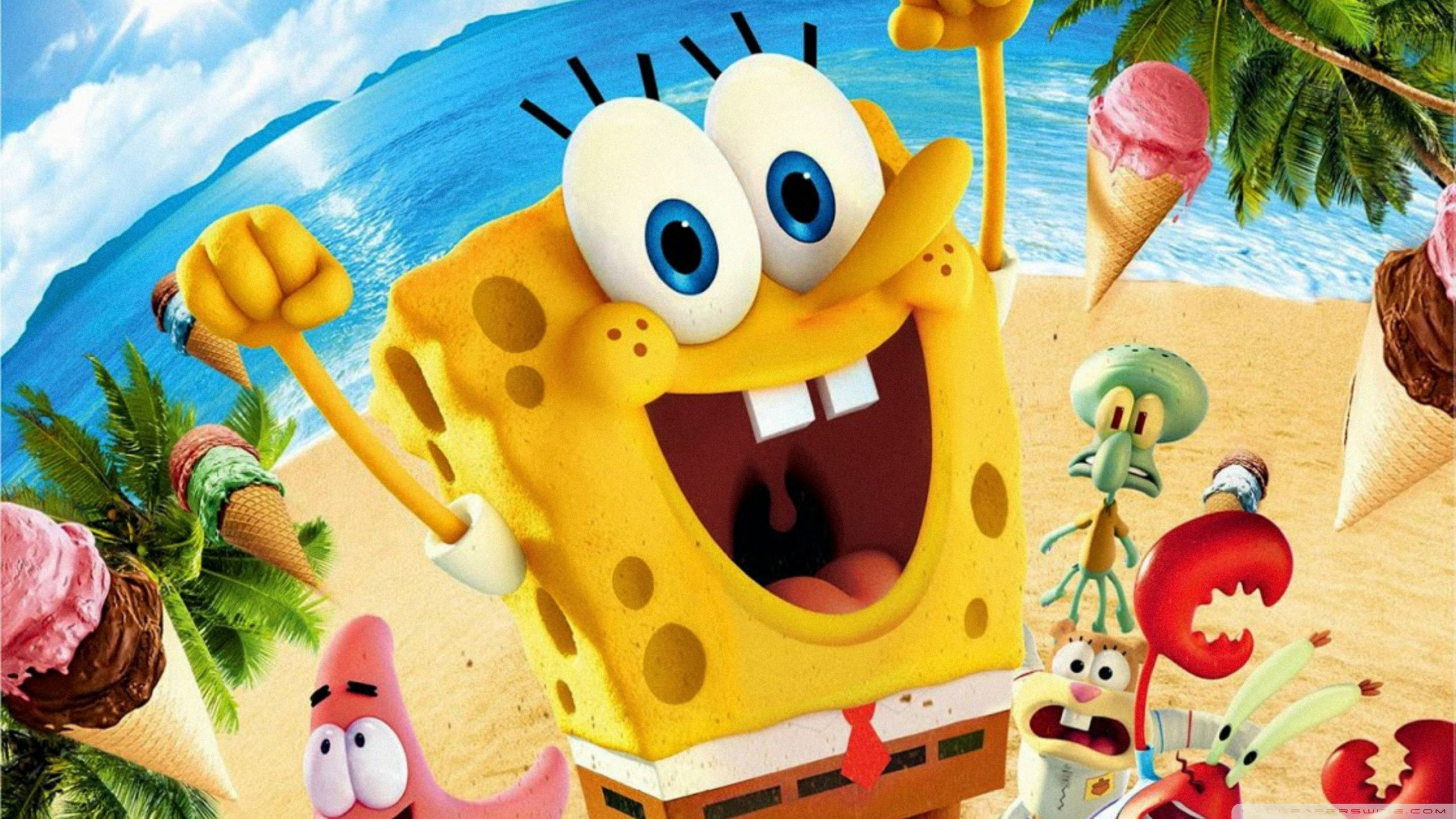 Cartoon Movies Wallpapers Top Free Cartoon Movies Backgrounds