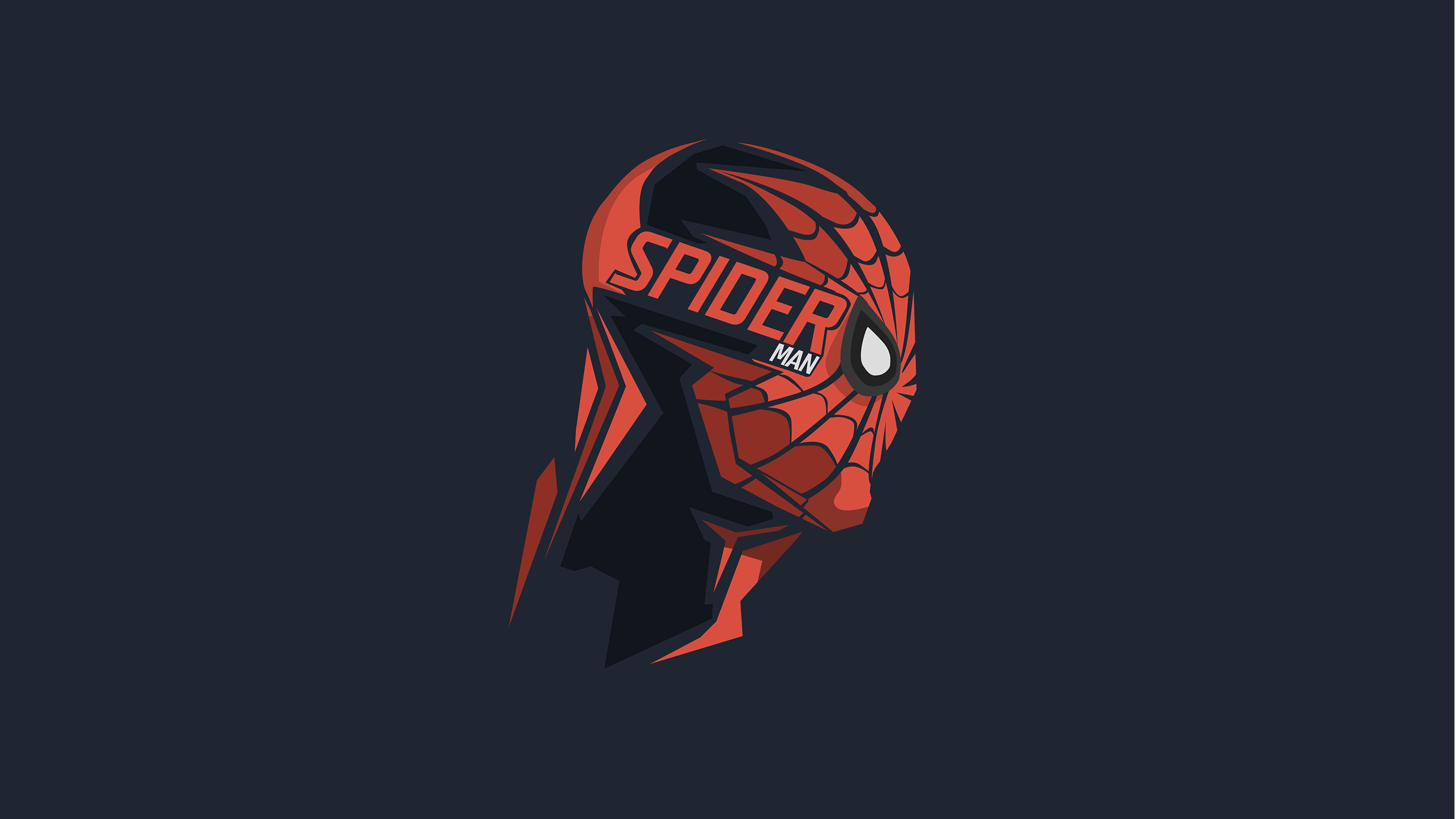 Spider Man Mask Wallpapers Top Free Spider Man Mask Backgrounds