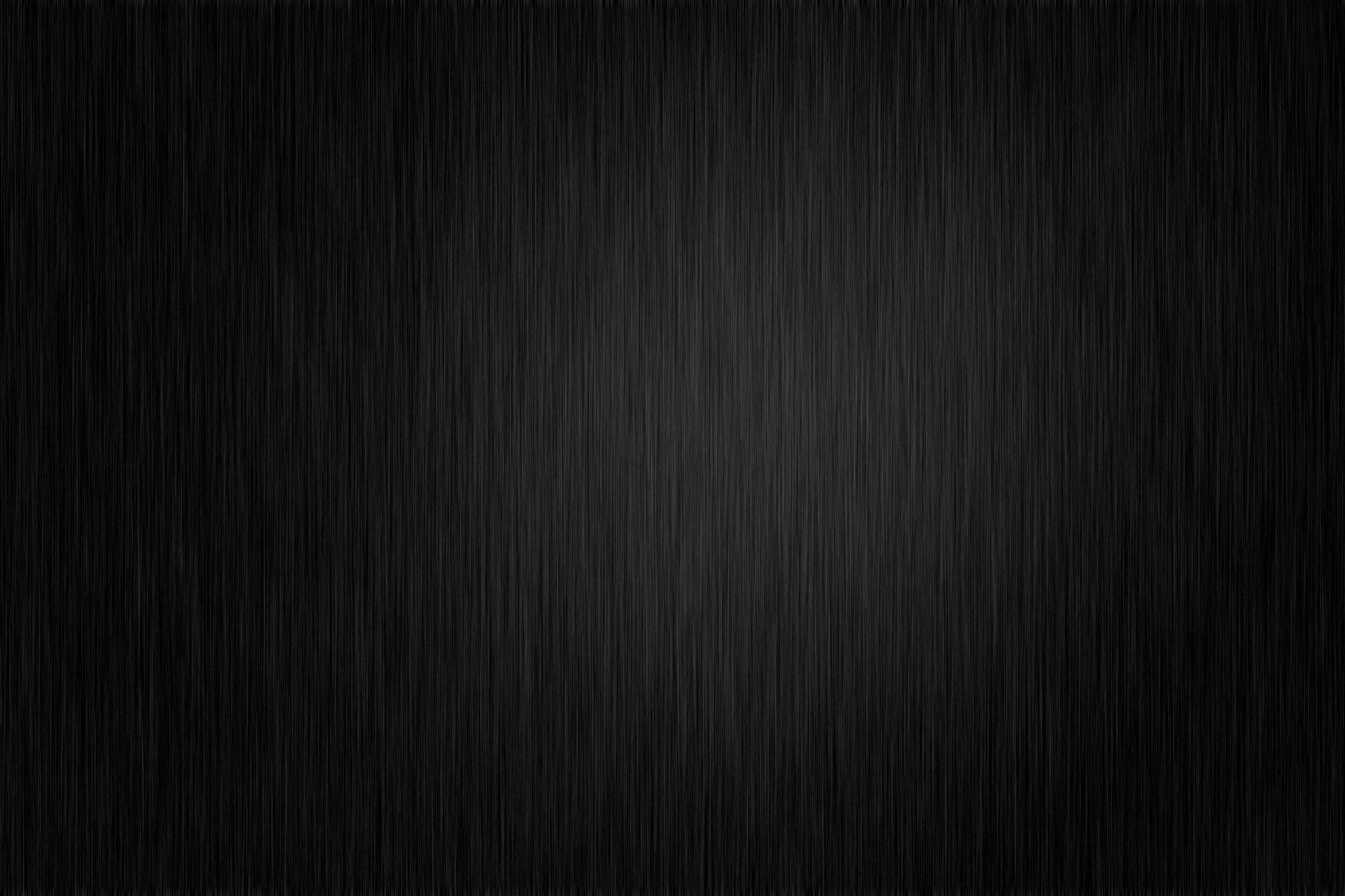 1920x1200 10 black wallpapers free jpg png psd format download design
