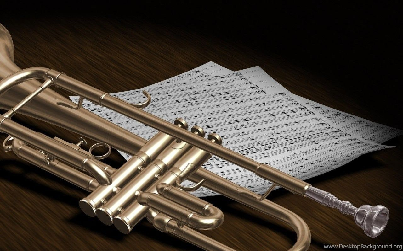 Trumpets Wallpapers - Top Free Trumpets
