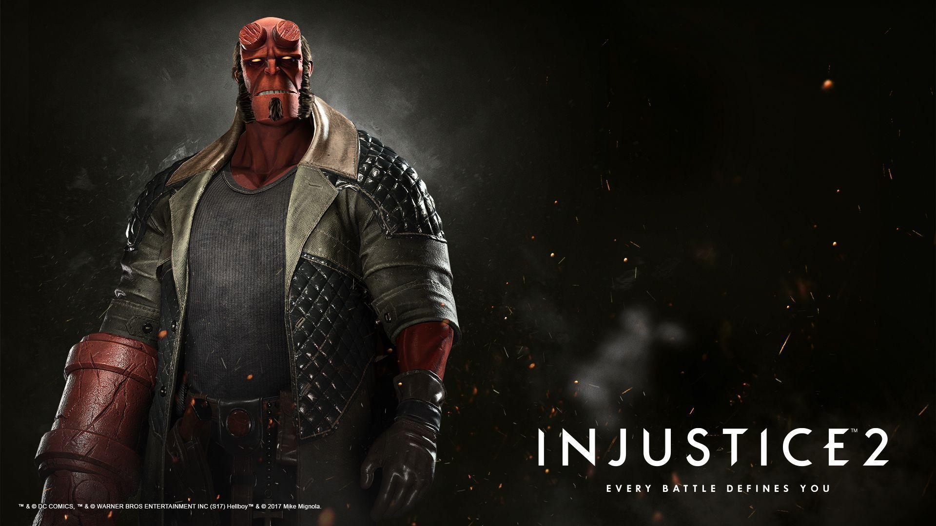 "1920x1080 Image - The Flash Injustice 2 Wallpaper 0001.jpg | DC Database ..."">"