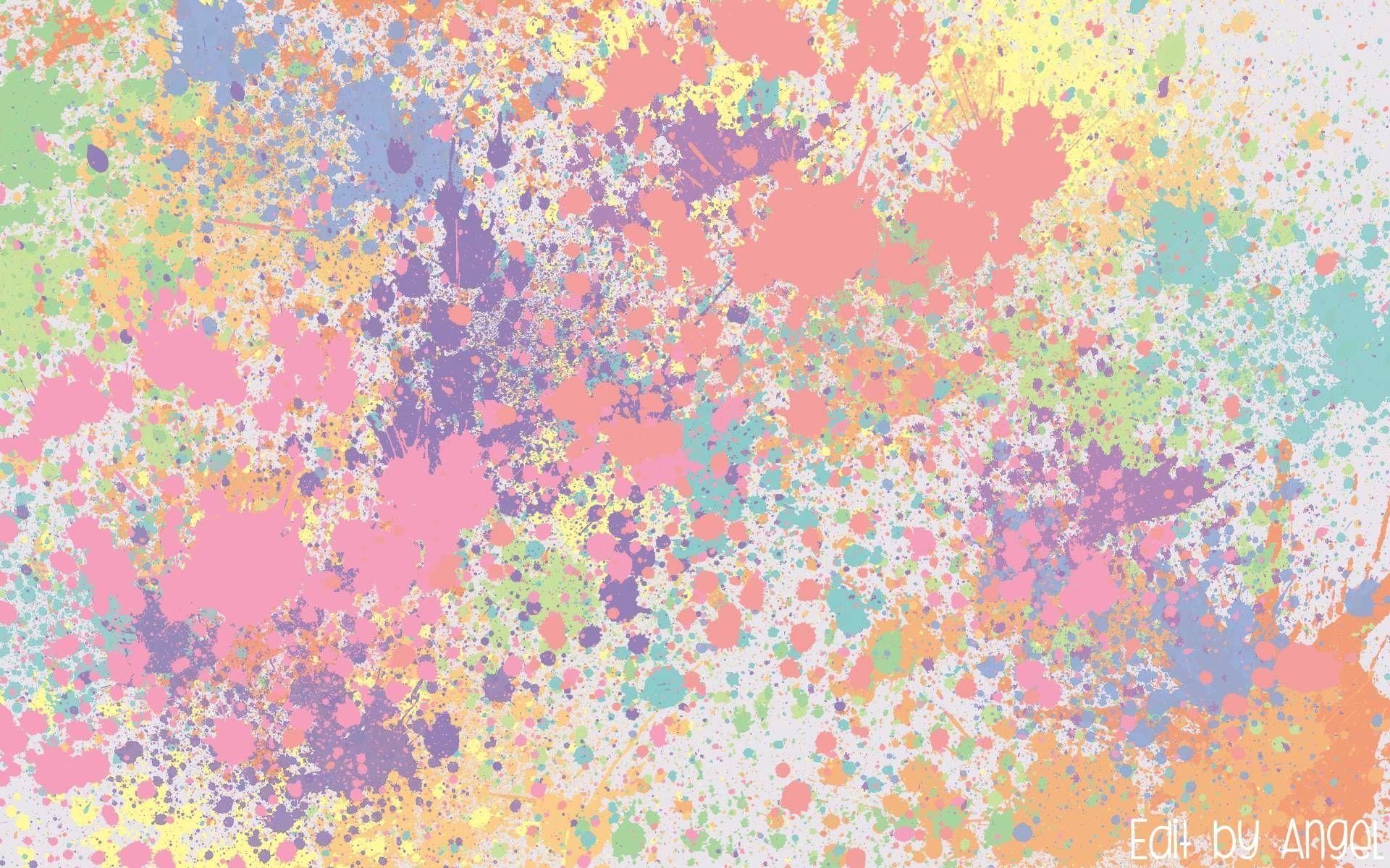 """1920x1080 kate spade desktop wallpaper"""">"""