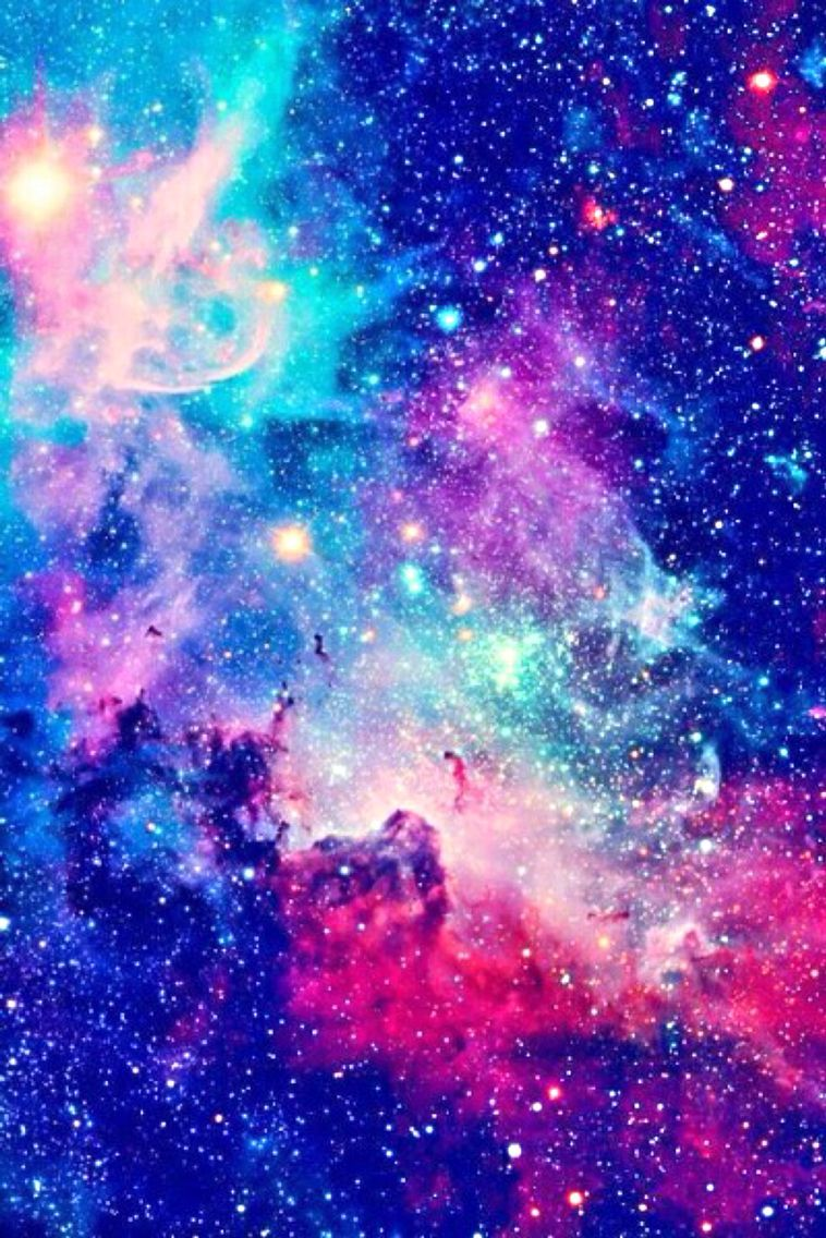 Galaxy Aesthetic Wallpapers Top Free Galaxy Aesthetic Backgrounds Wallpaperaccess