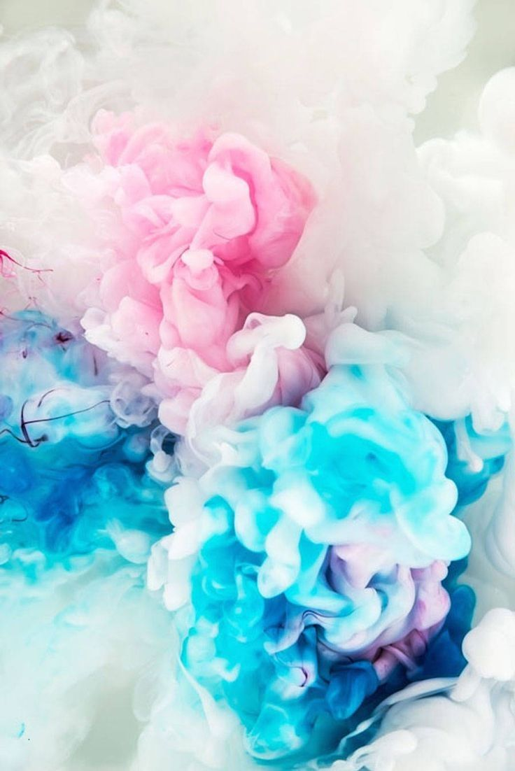 Pastel Pink And Blue Aesthetic Wallpaper Ideas Pict For You