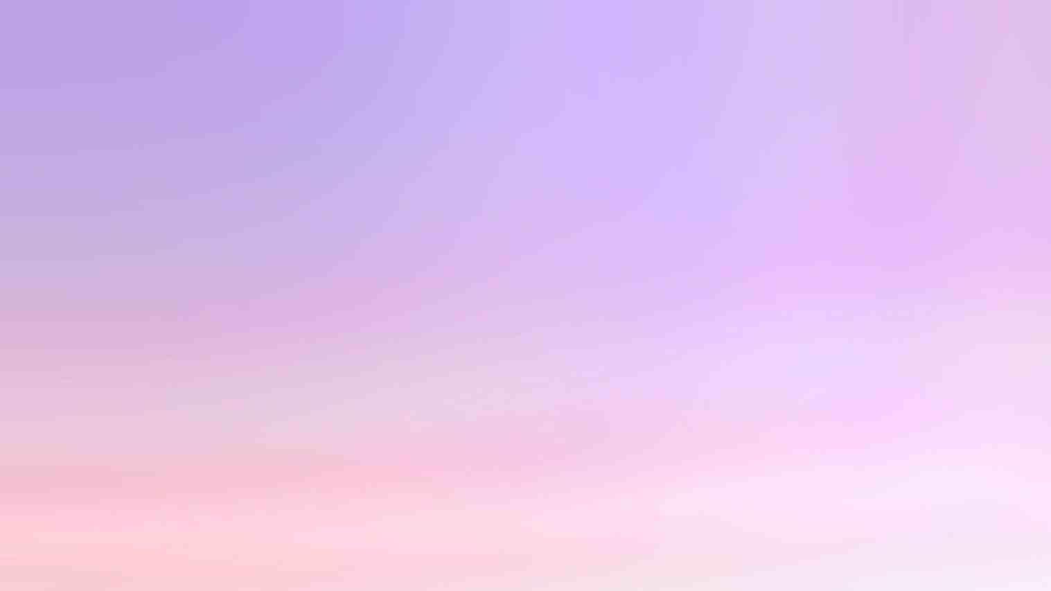 Purple Pink Aesthetic Wallpapers Top Free Purple Pink Aesthetic Backgrounds Wallpaperaccess