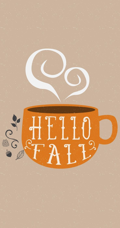 Cute coffee wallpapers top free cute coffee backgrounds - Cute coffee wallpaper ...