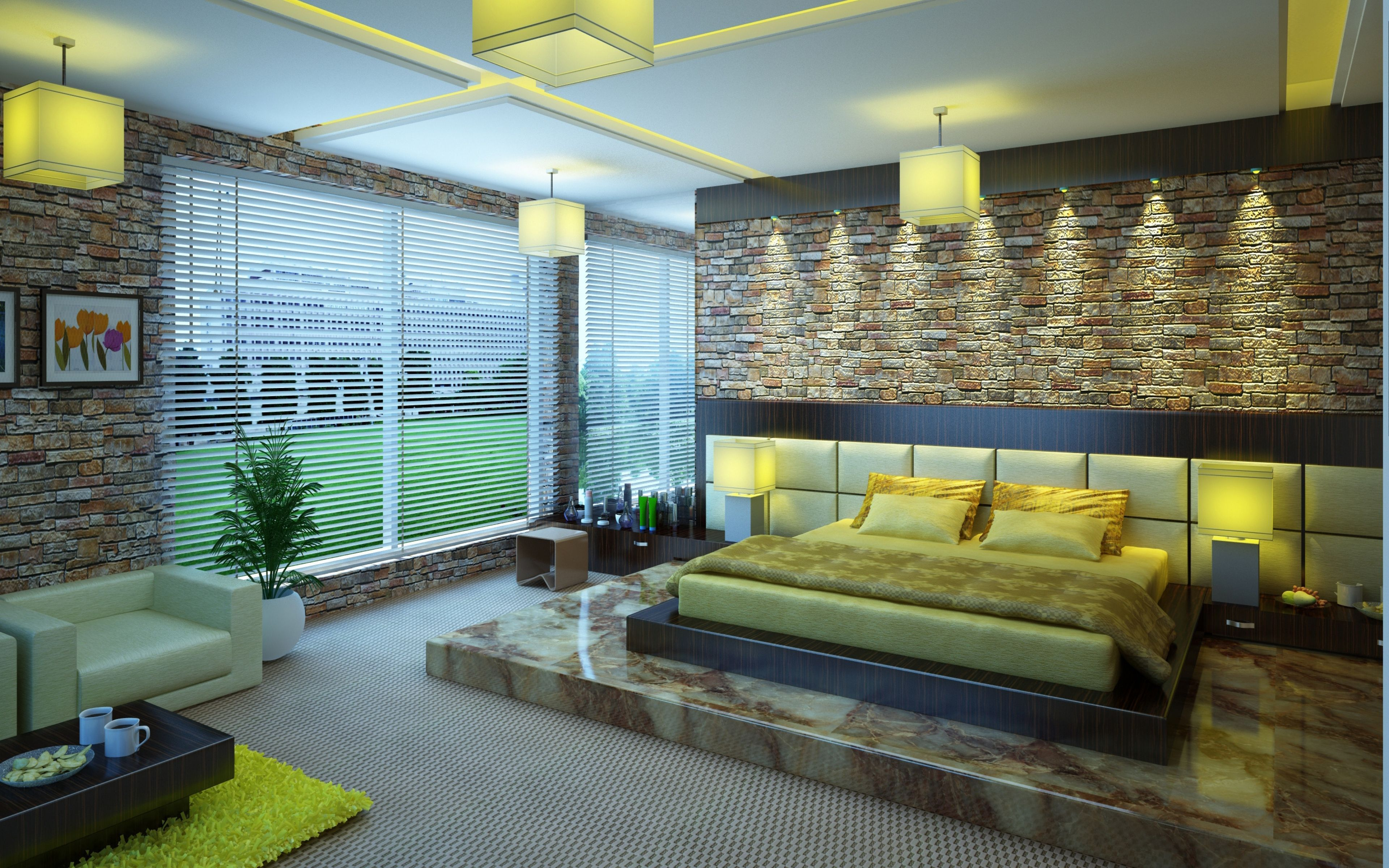 Luxury Ultra Hd 4k Wallpapers Top Free Luxury Ultra Hd 4k
