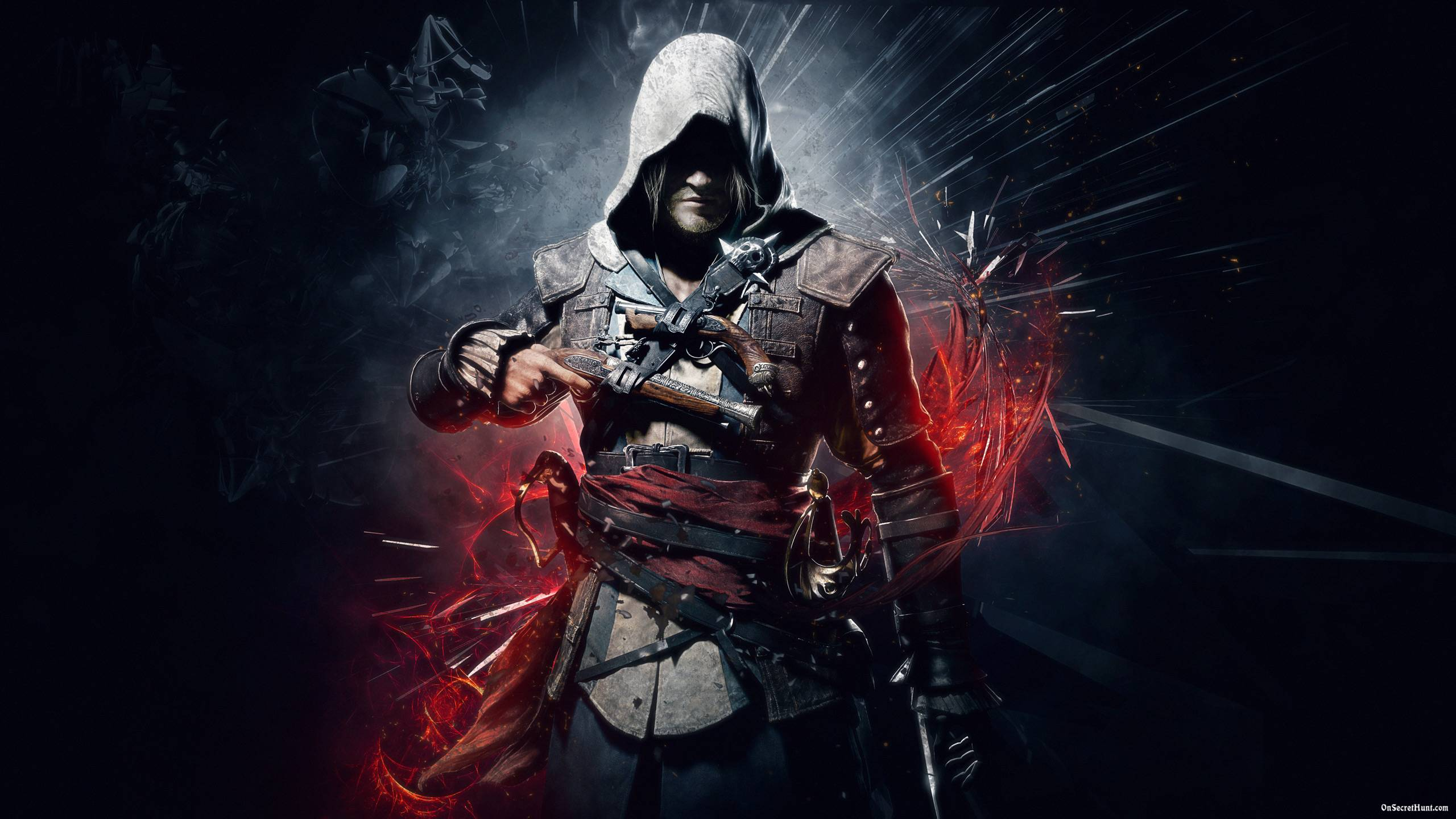 Assassin S Hd Live Wallpapers Top Free Assassin S Hd Live