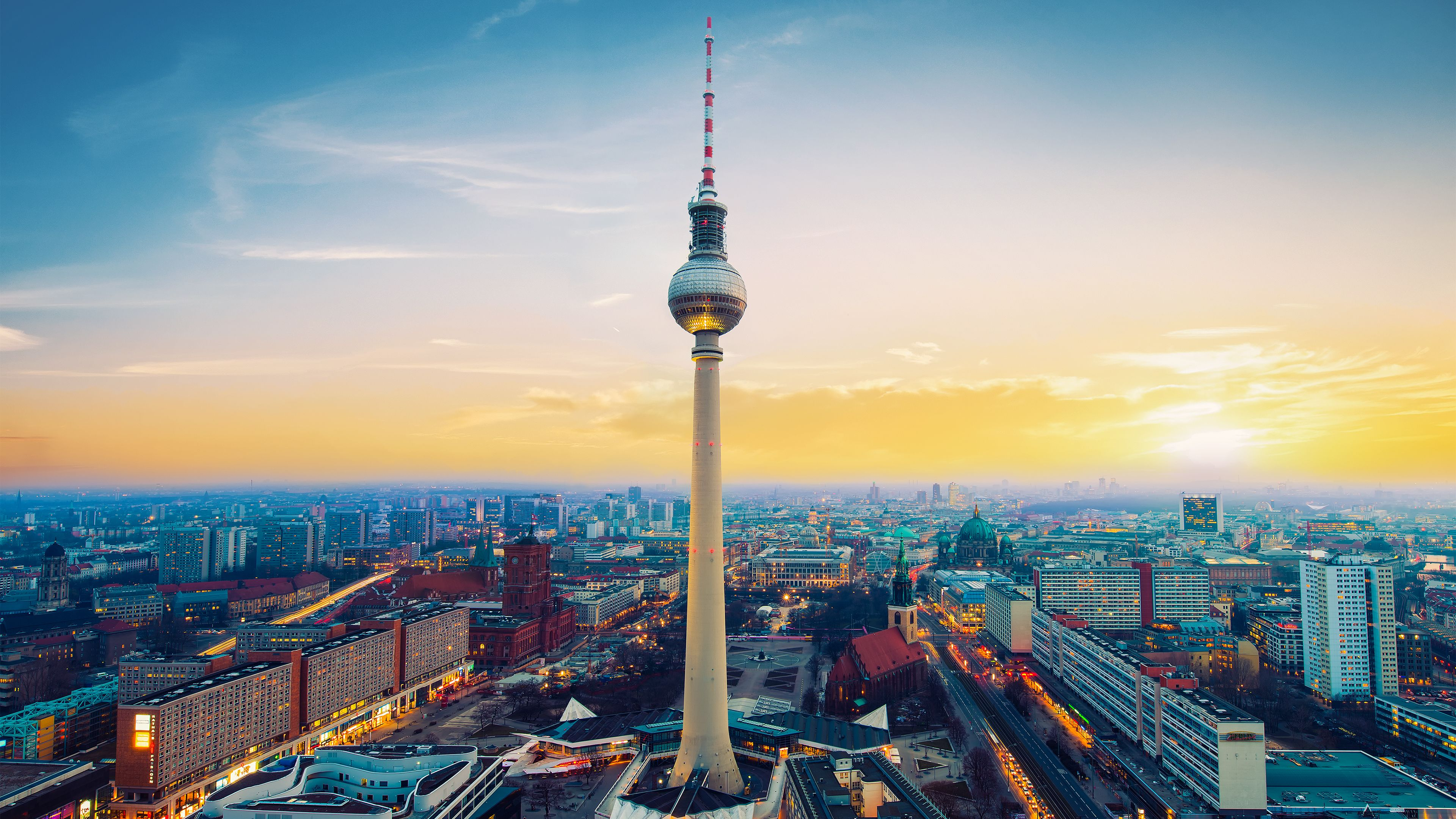Image result for berlin wallpaper