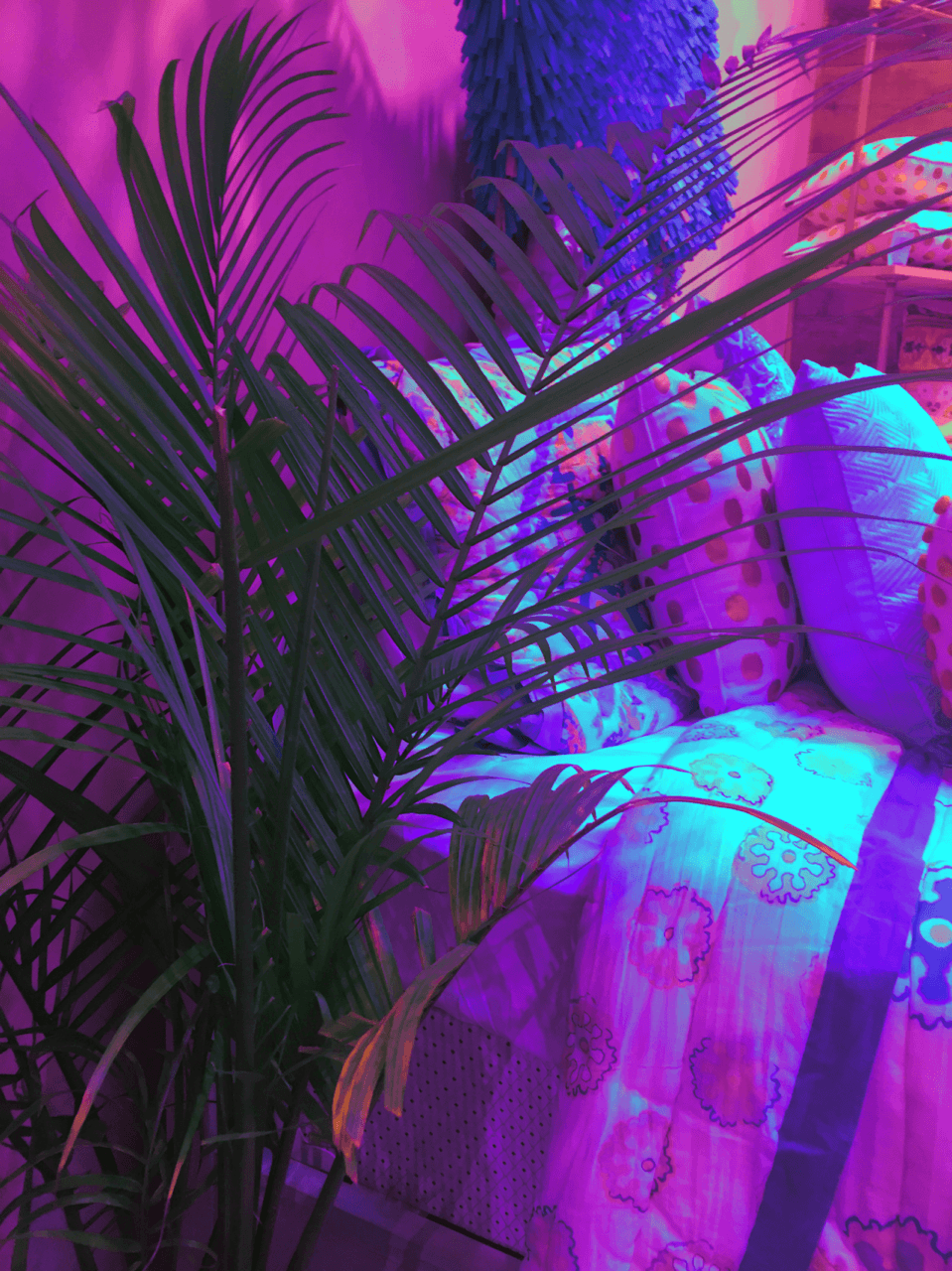 Aesthetic Chill Vibes Wallpapers Top Free Aesthetic Chill