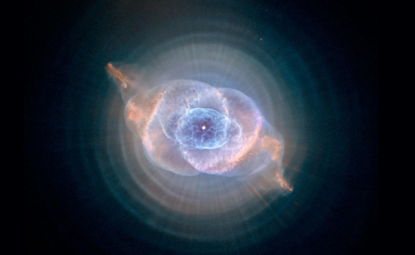 Cat S Eye Nebula Wallpapers Top Free Cat S Eye Nebula Backgrounds Wallpaperaccess