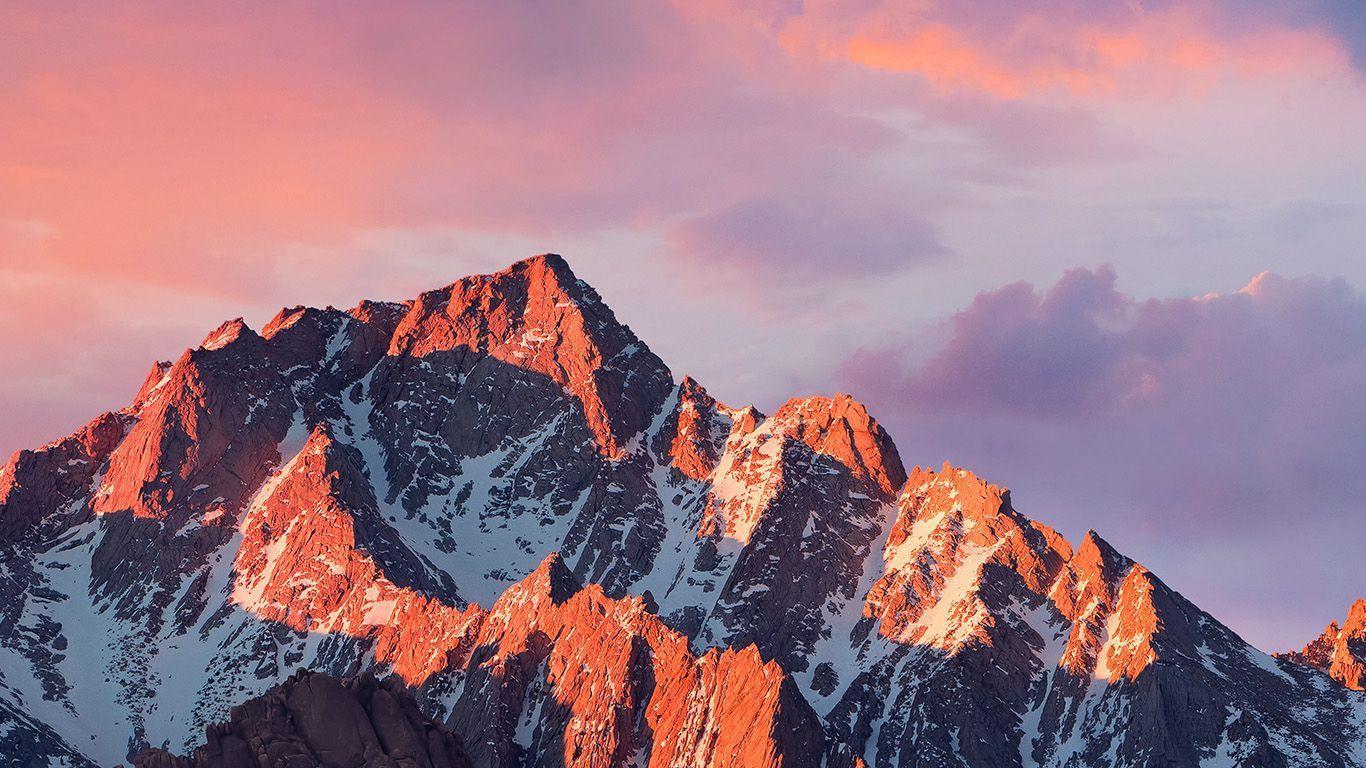 Macbook Air 4k Wallpapers Top Free Macbook Air 4k Backgrounds