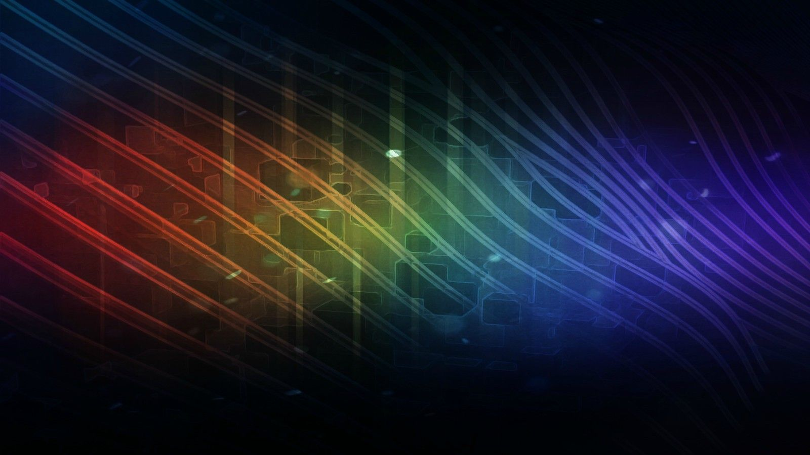 Razer Insider Forum Creating a windows wallpaper icons