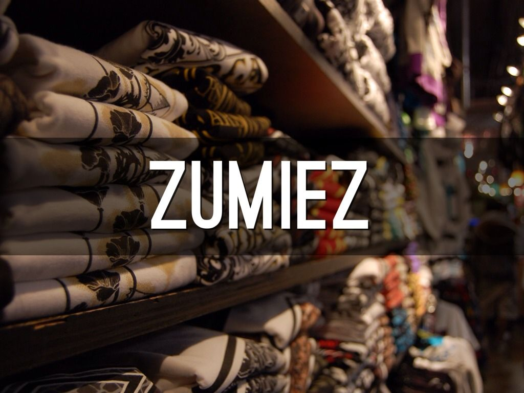 Zumiez Wallpapers Top Free Zumiez Backgrounds