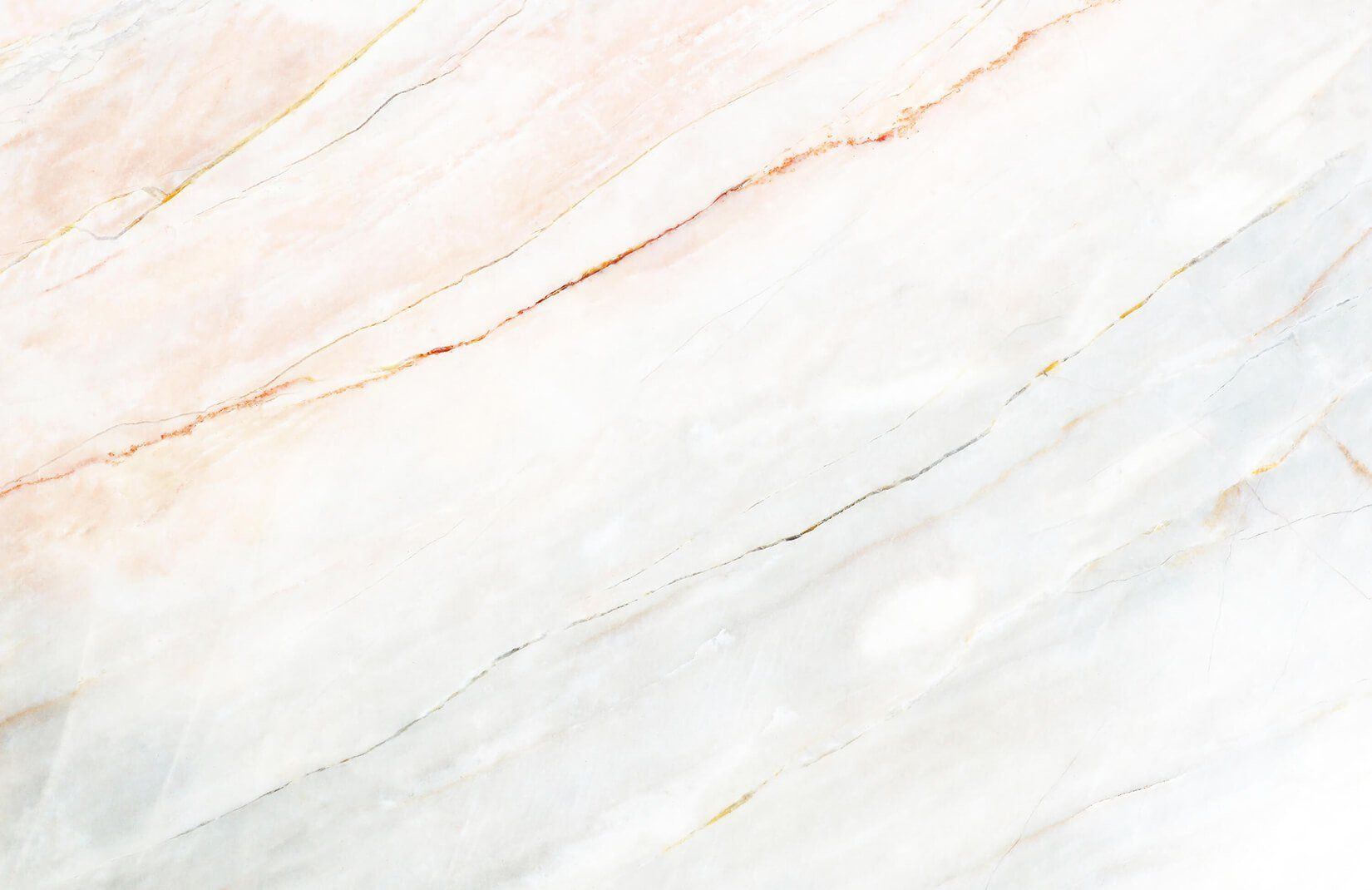 Pink Marble Wallpapers Top Free Pink Marble Backgrounds Wallpaperaccess