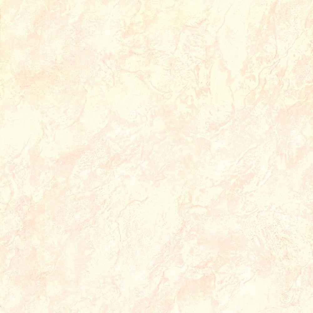 Marble Pink Wallpapers Top Free Marble Pink Backgrounds