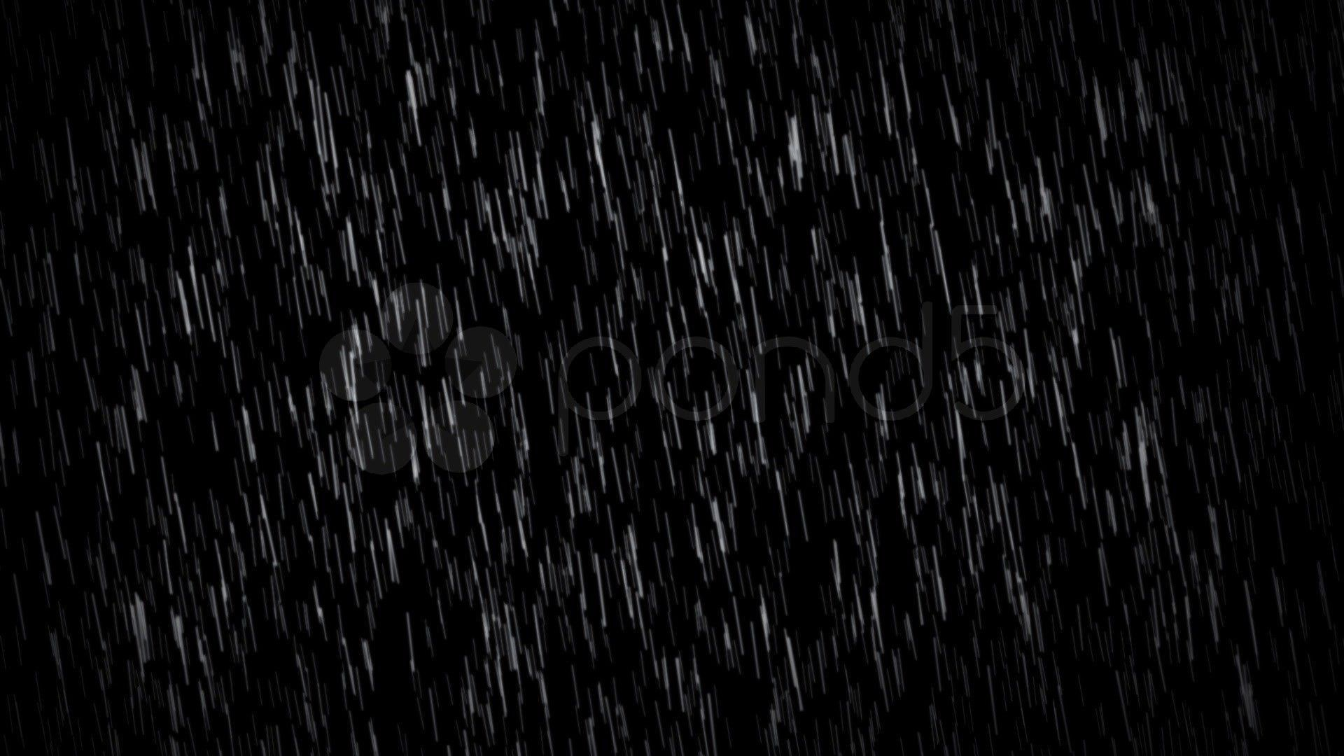 Dark Rain Wallpapers Top Free Dark Rain Backgrounds