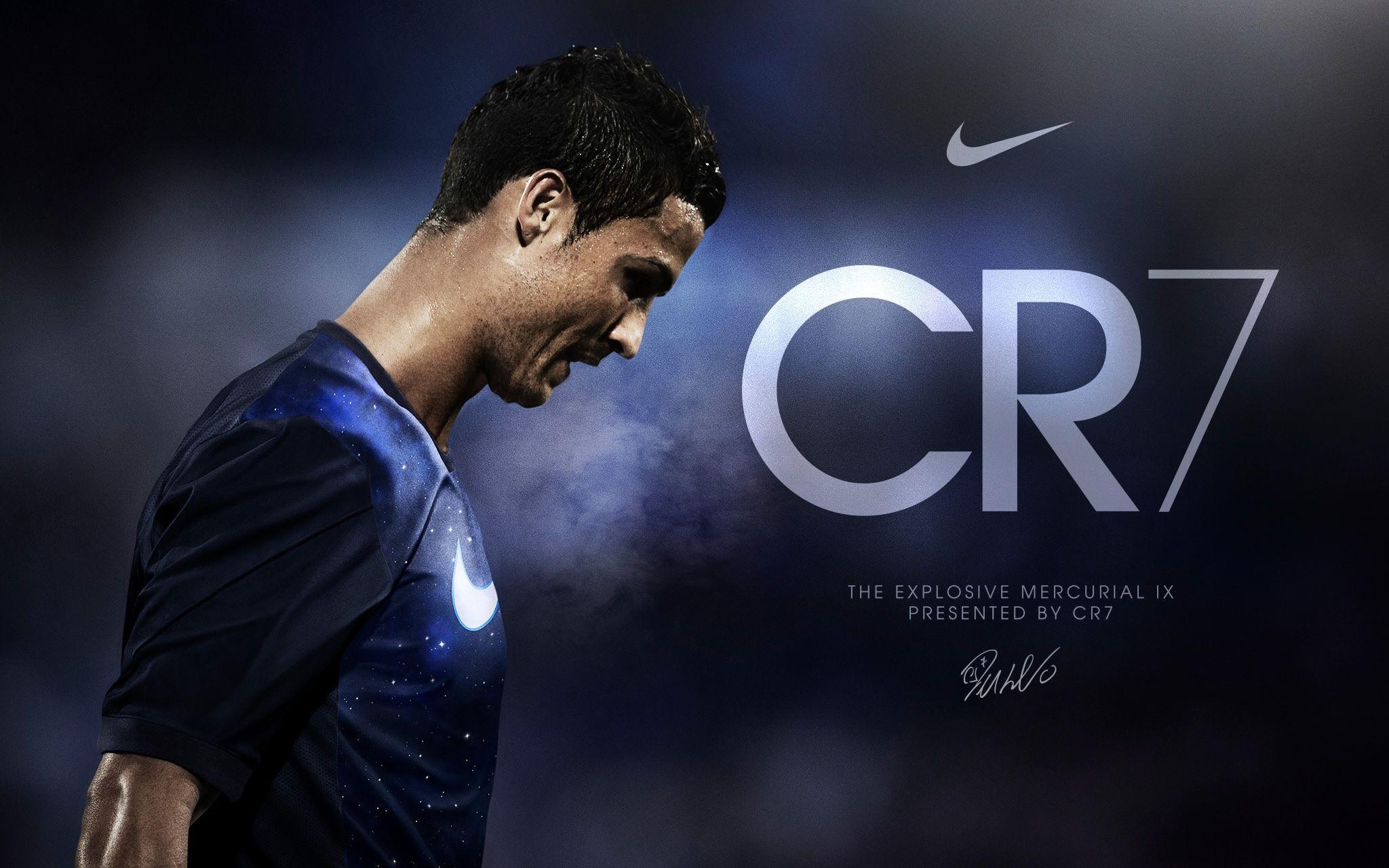 2048x1280 Hình nền Cristiano Ronaldo - Hình nền CR7 HD.  Cristiano