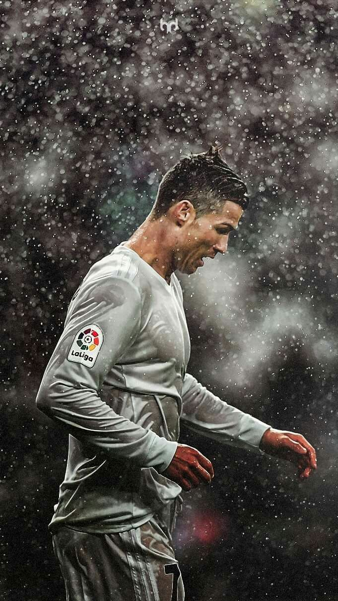 Cr7 Wallpapers Top Free Cr7 Backgrounds Wallpaperaccess