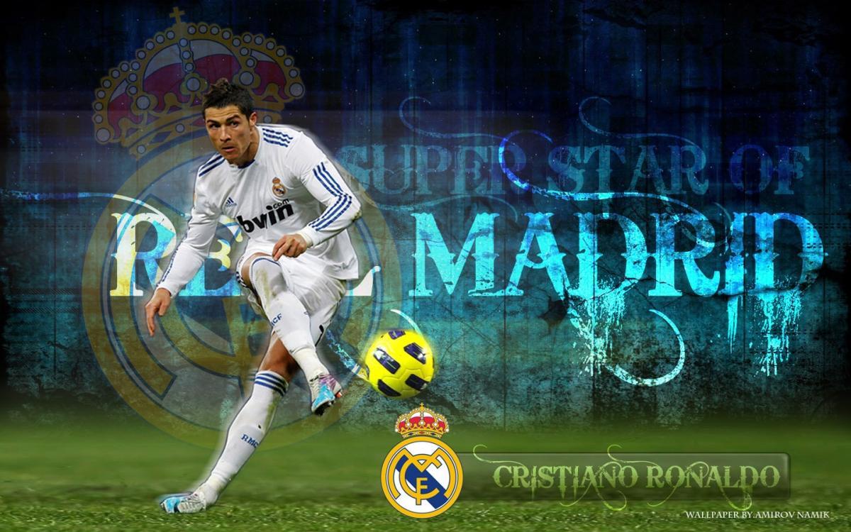 Cristiano Ronaldo Wallpapers Top Free Cristiano Ronaldo