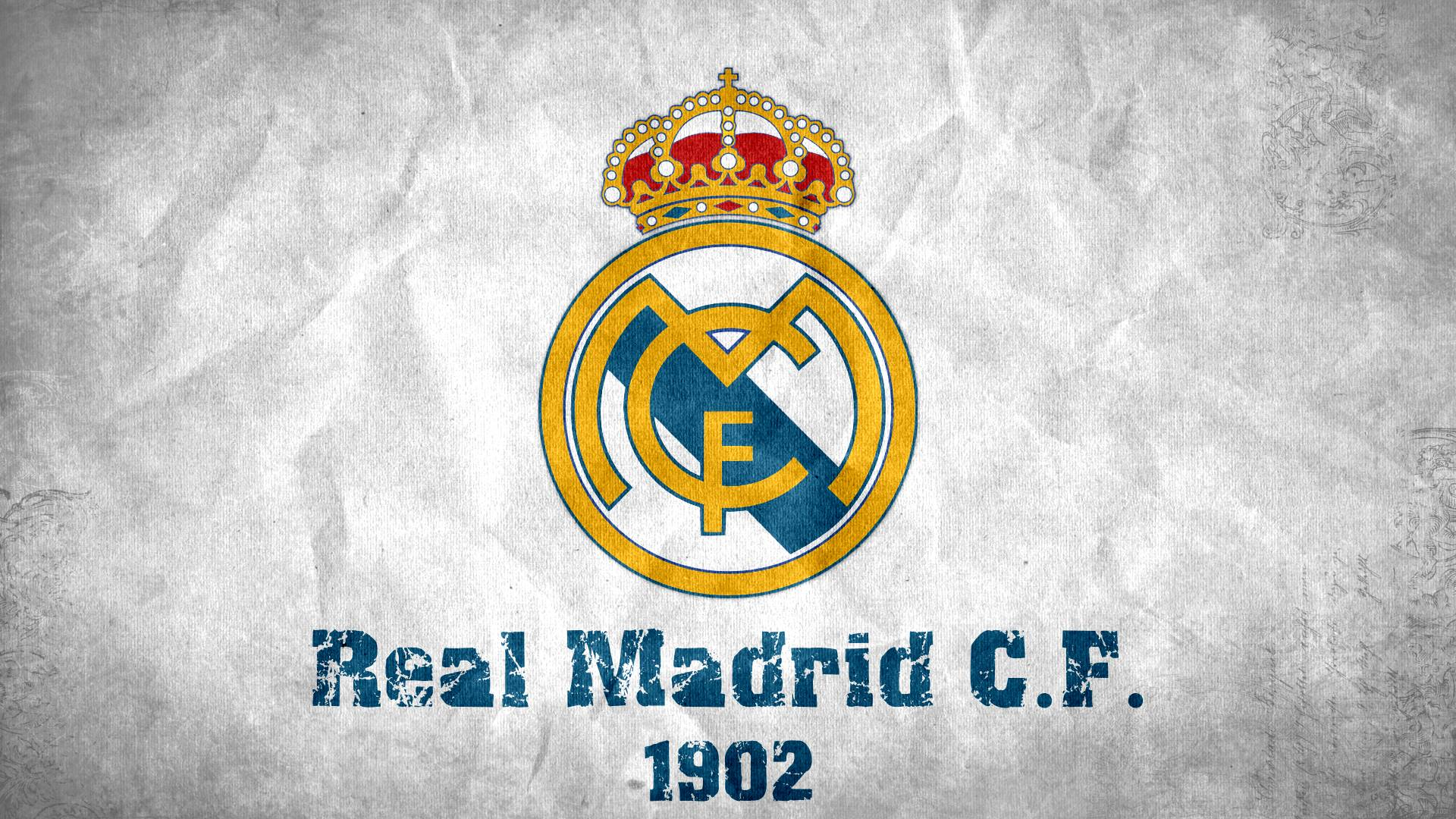Real Madrid Wallpapers Top Free Real Madrid Backgrounds