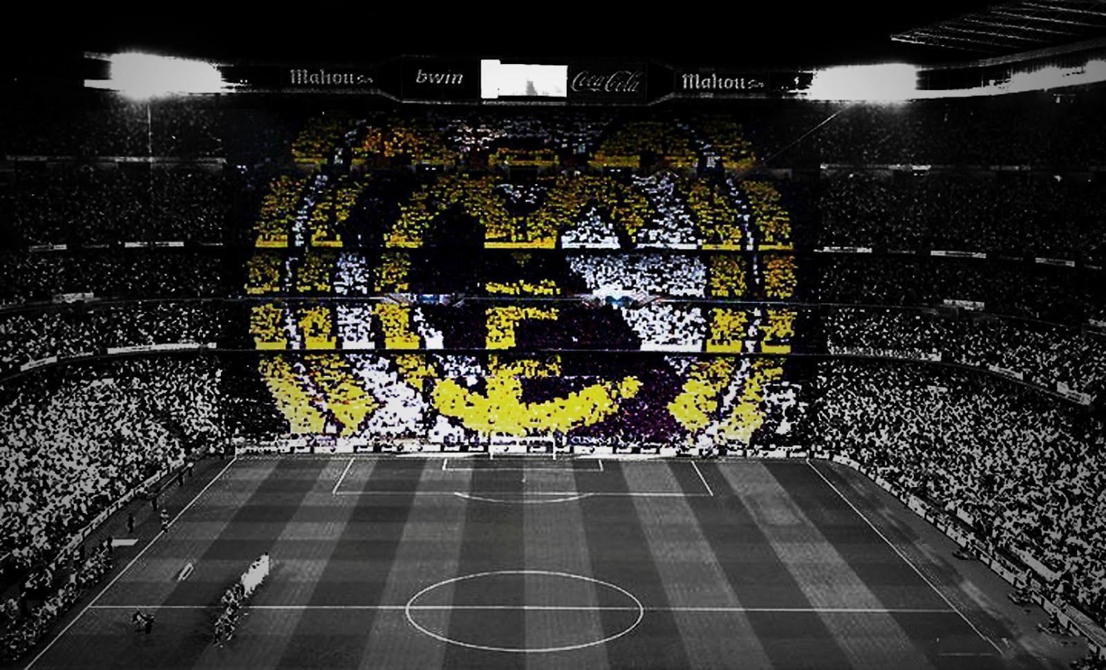Real Madrid Wallpapers Top Free Real Madrid Backgrounds Wallpaperaccess