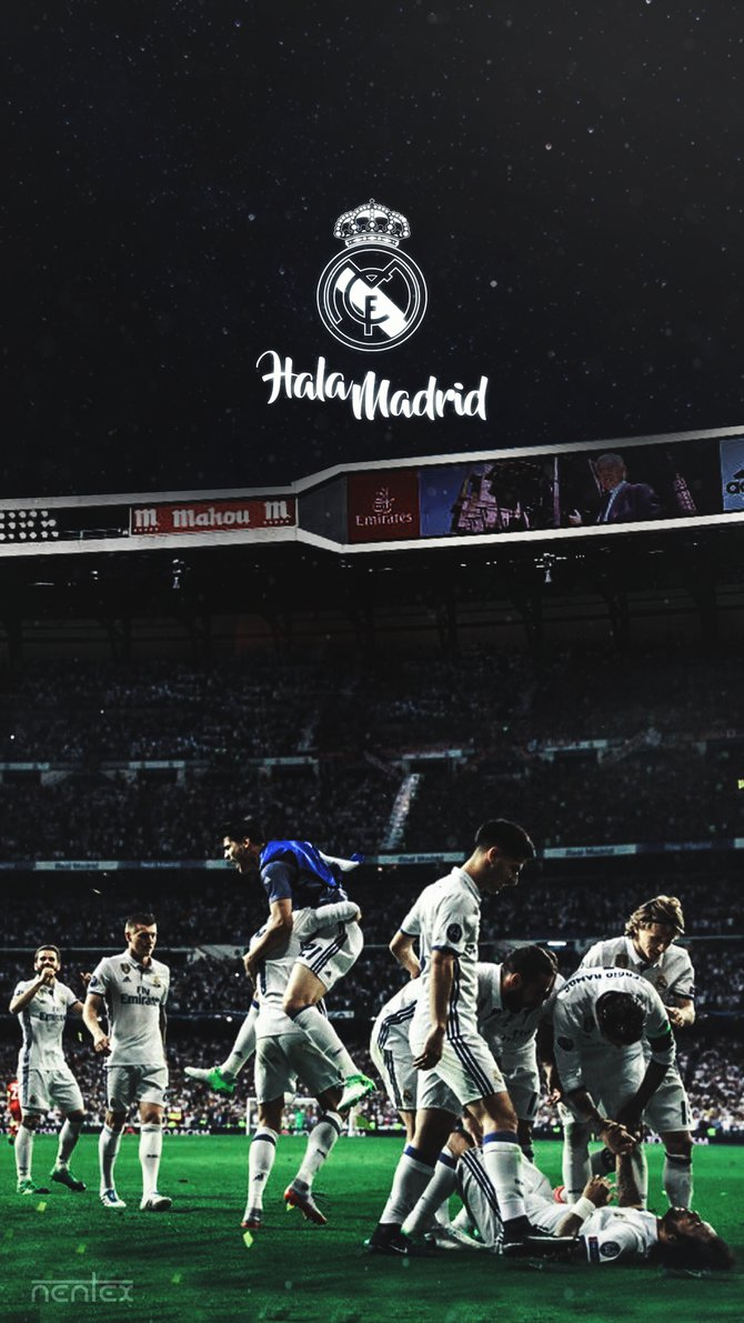 "1024x768 Real Madrid Wallpapers Desktop Background"">"