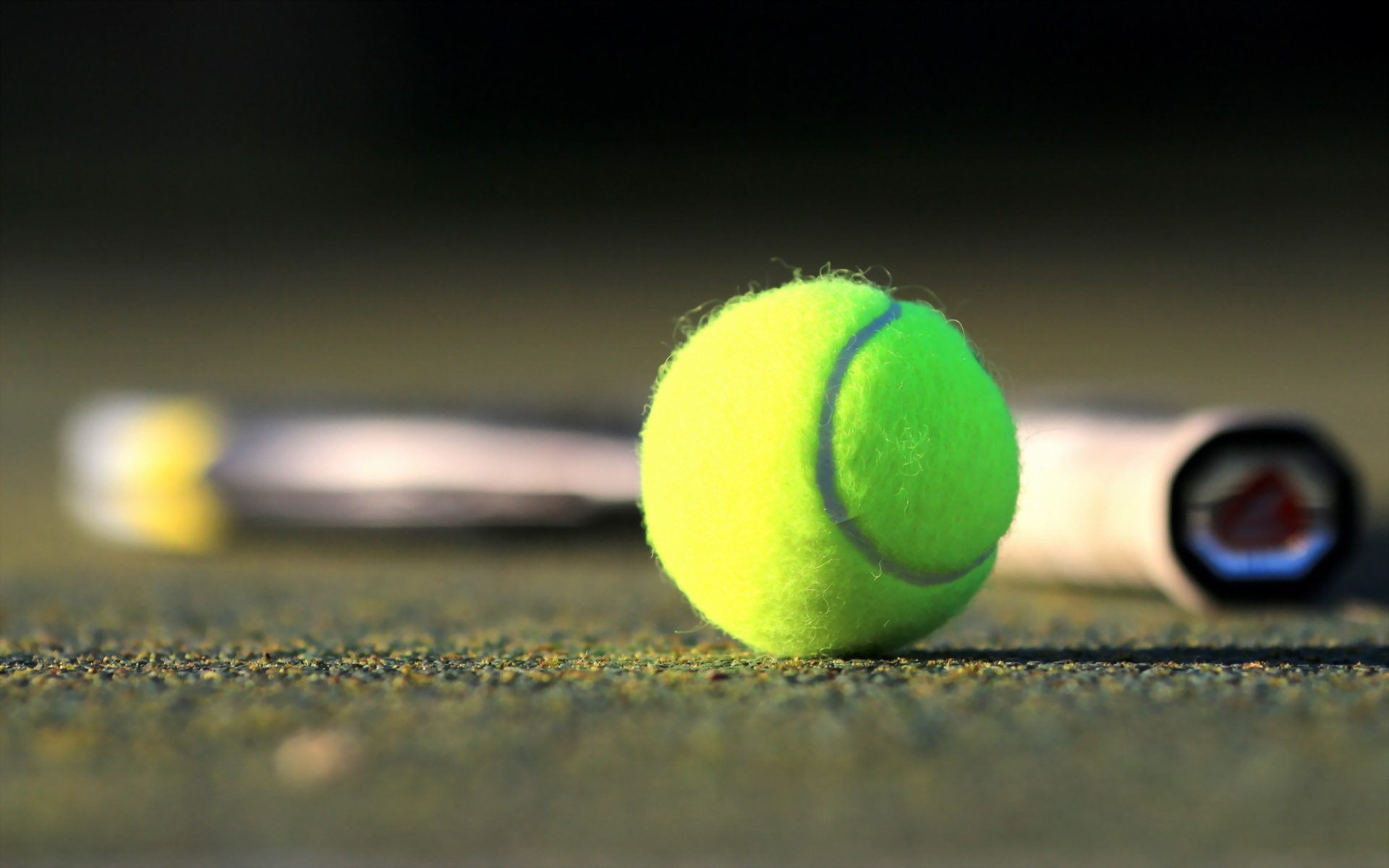 Tennis Wallpapers Top Free Tennis Backgrounds Wallpaperaccess