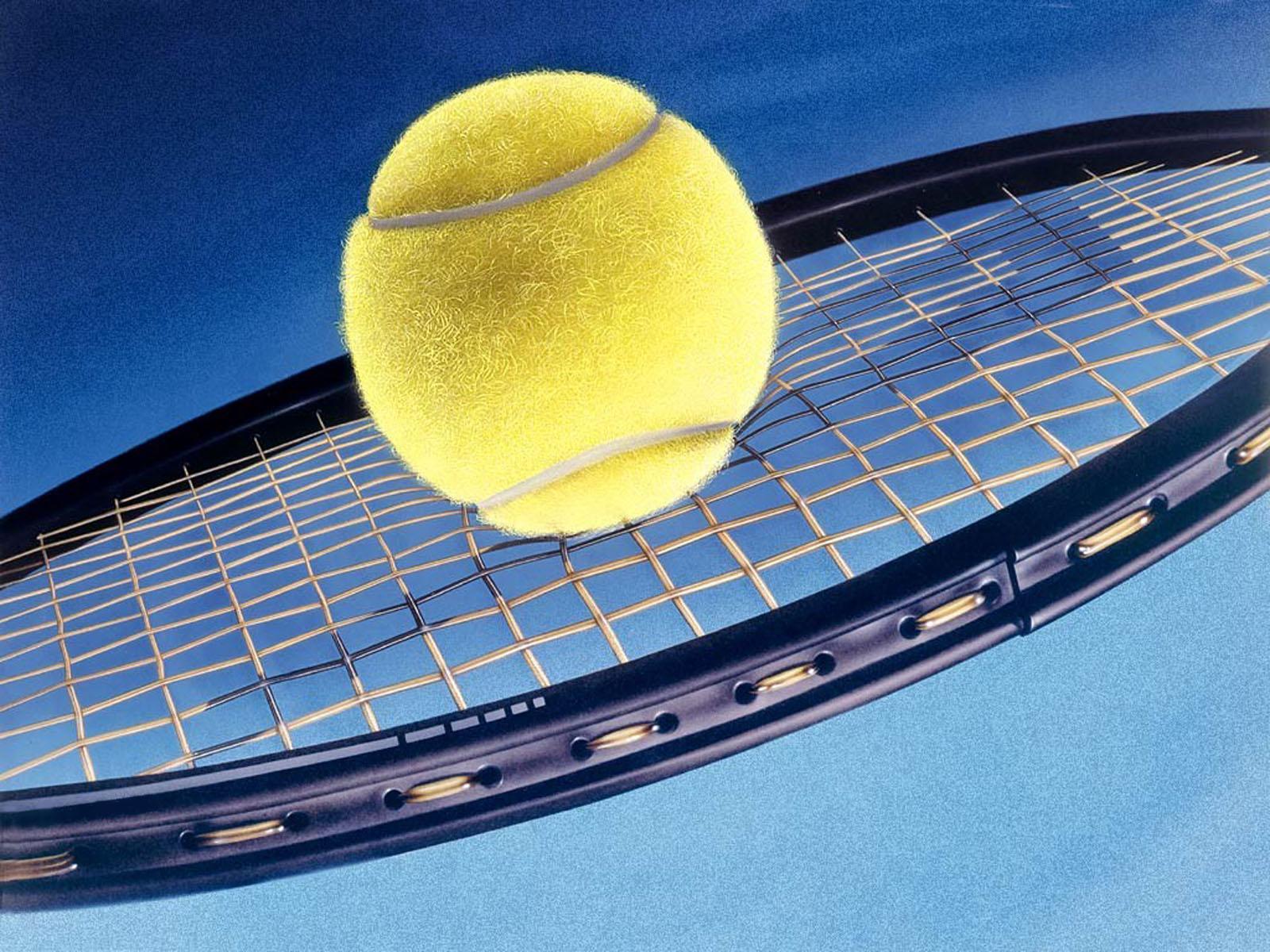 Tennis Wallpapers Top Free Tennis Backgrounds Wallpaperaccess
