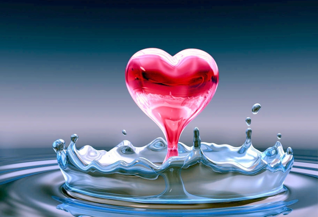 Love Cute Wallpapers Top Free Love Cute Backgrounds