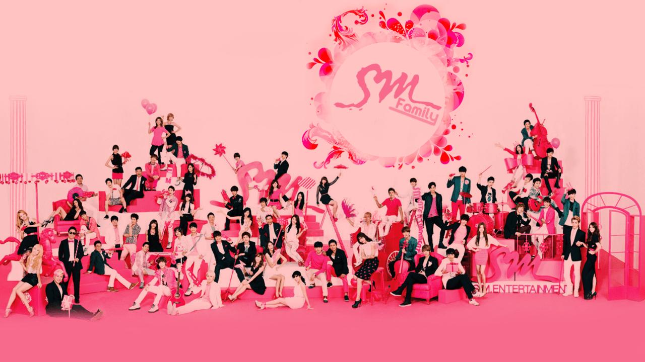 K Pop Wallpapers Top Free K Pop Backgrounds Wallpaperaccess